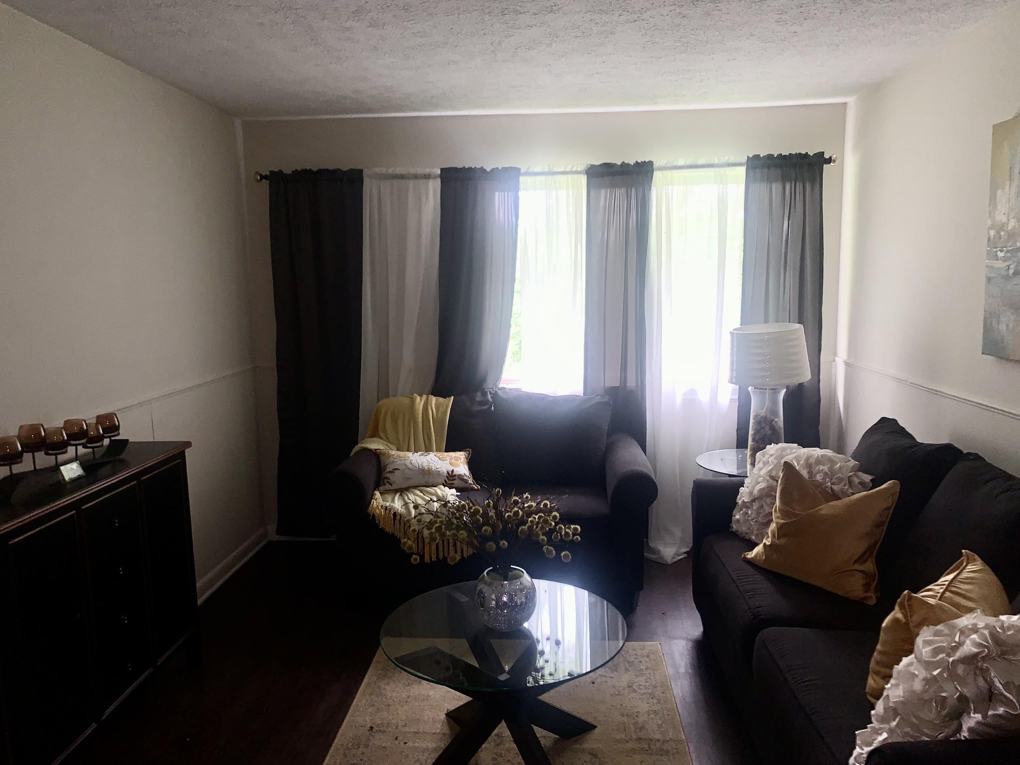225 Clara Dr Unit 4i Property Photo