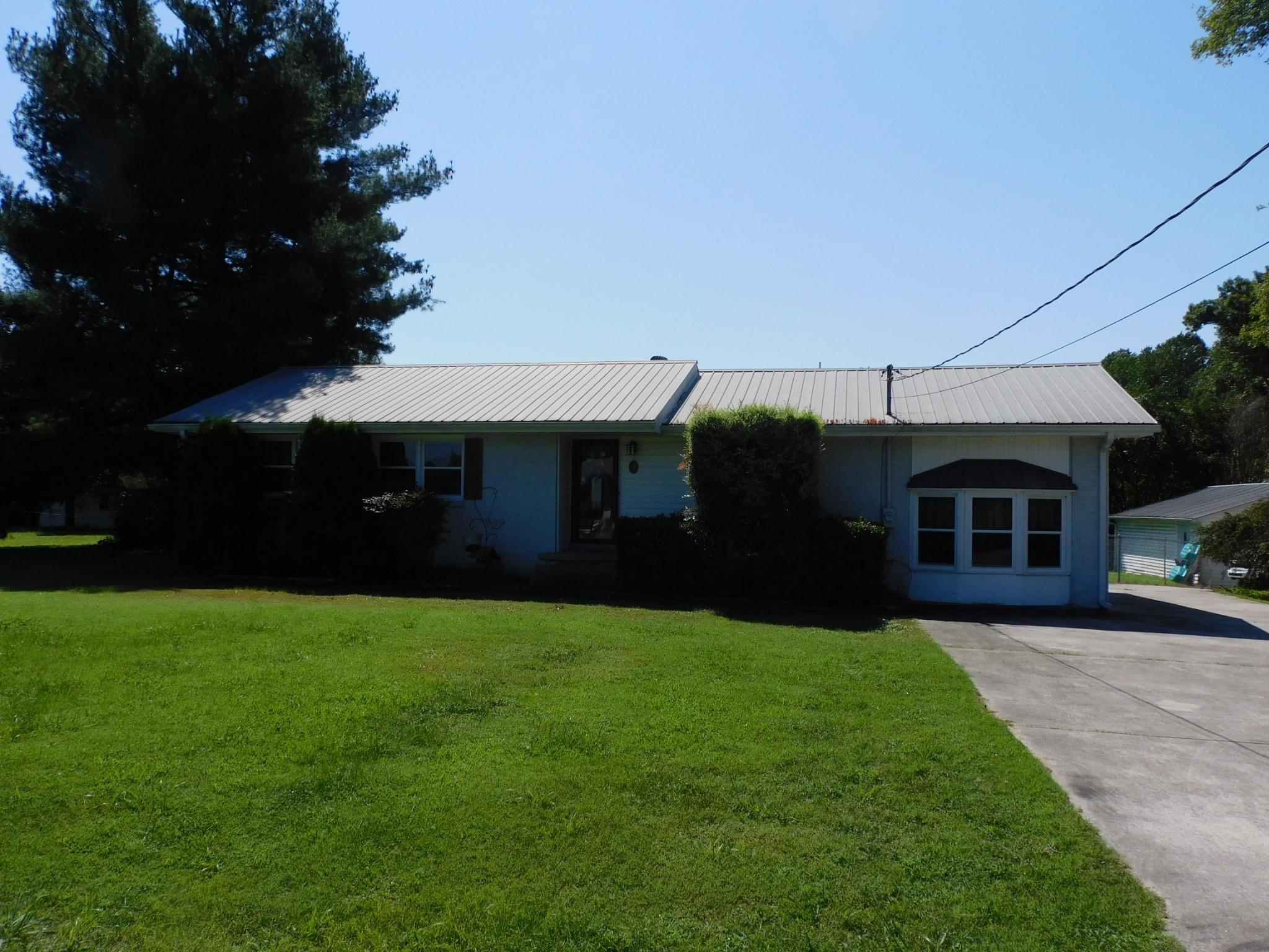 371 Beechwood Dr Property Photo