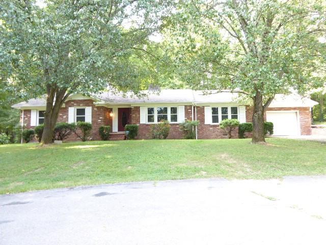 338 River St Property Photo
