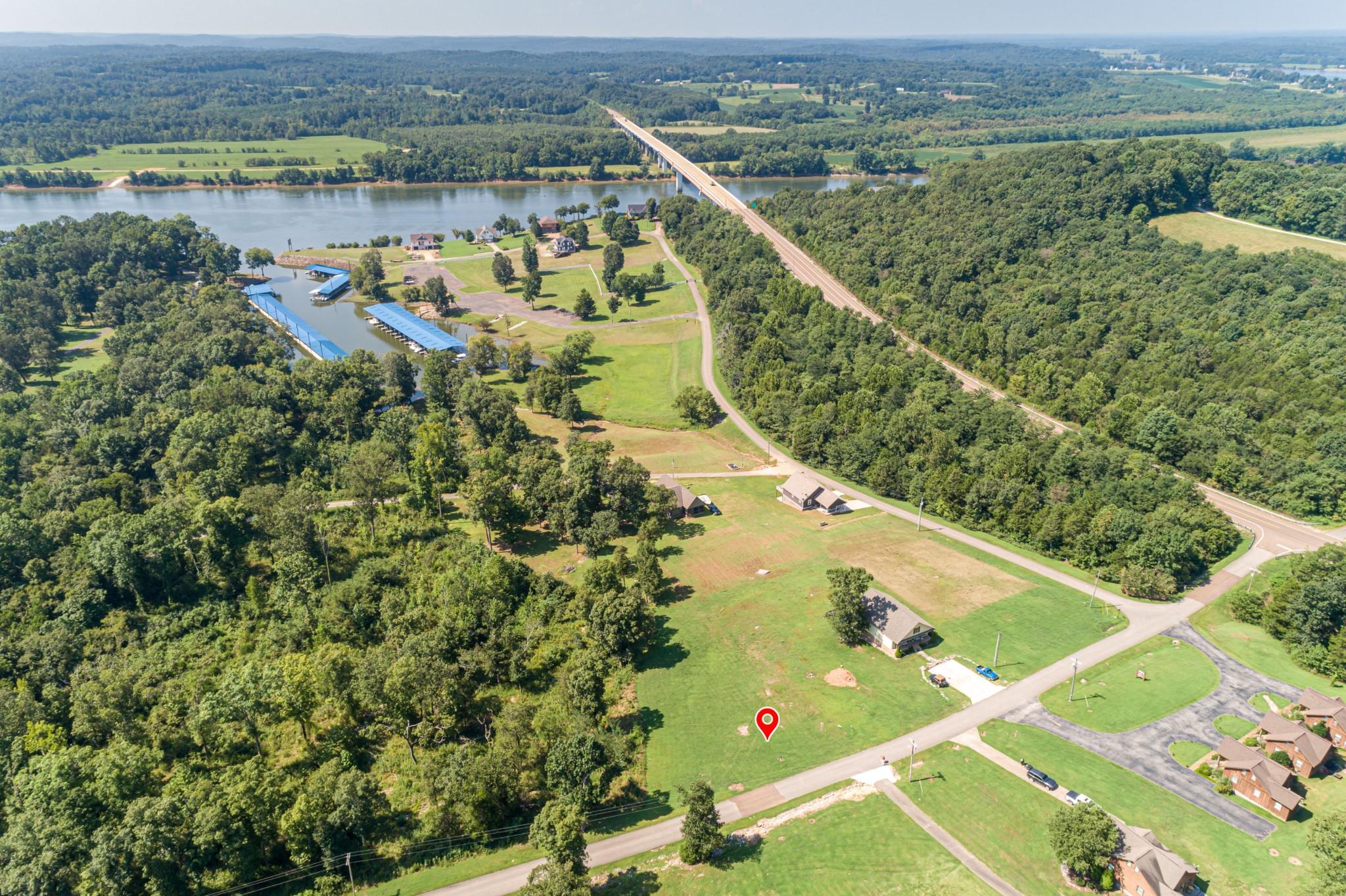0 Bradley Ln Property Photo