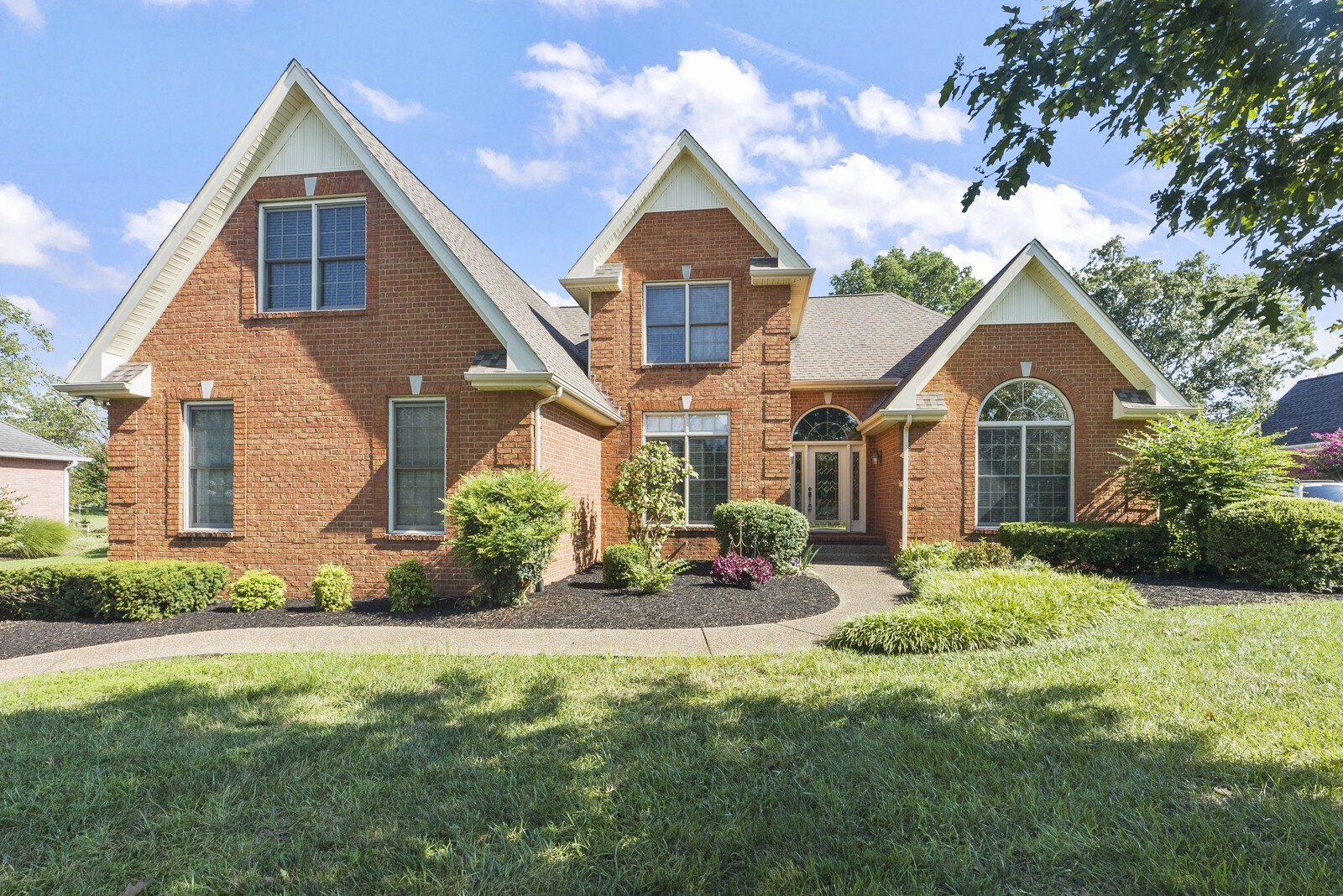 3616 Legacy Dr Property Photo 1