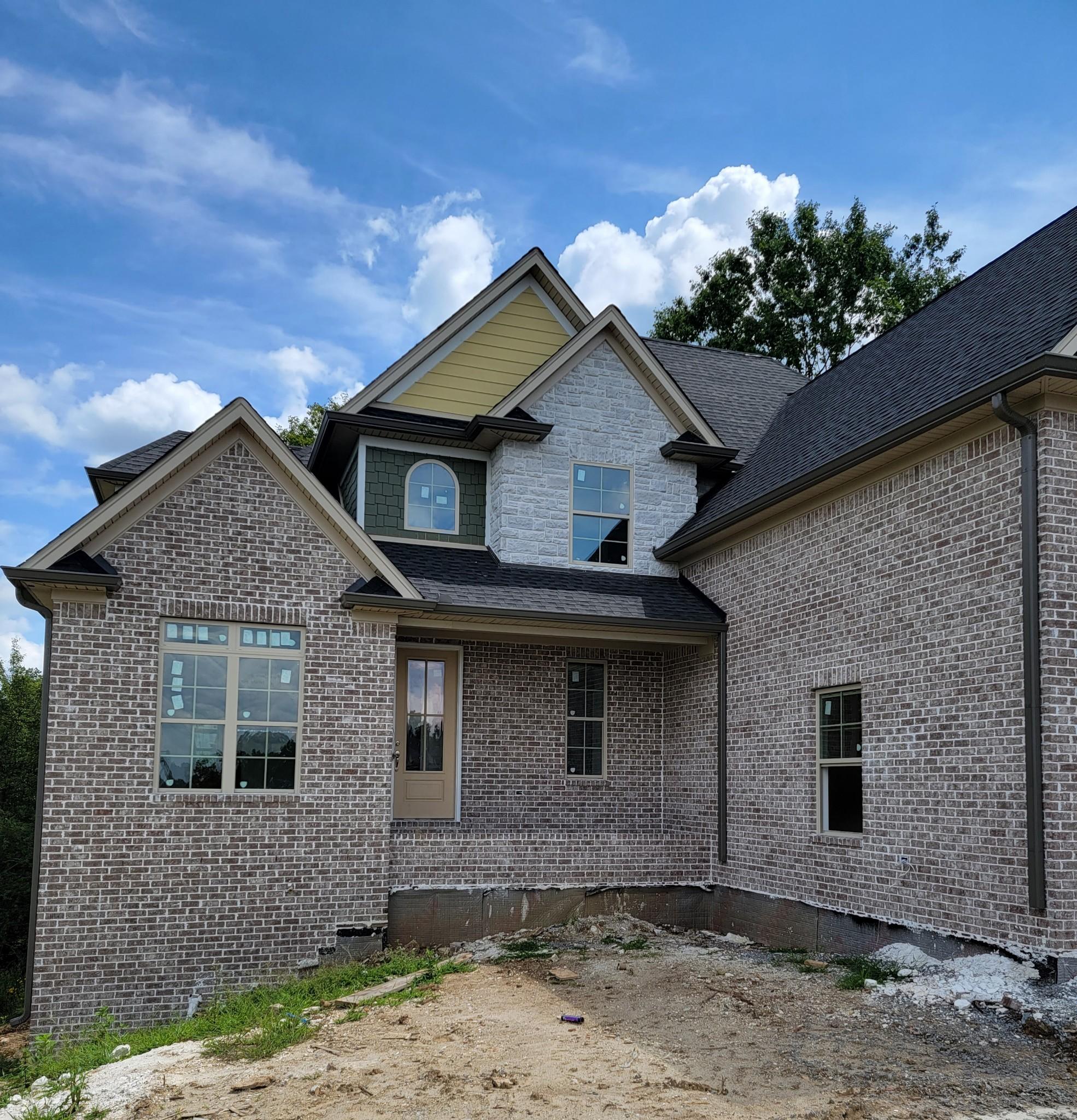 817 Ridgestone Place Property Photo