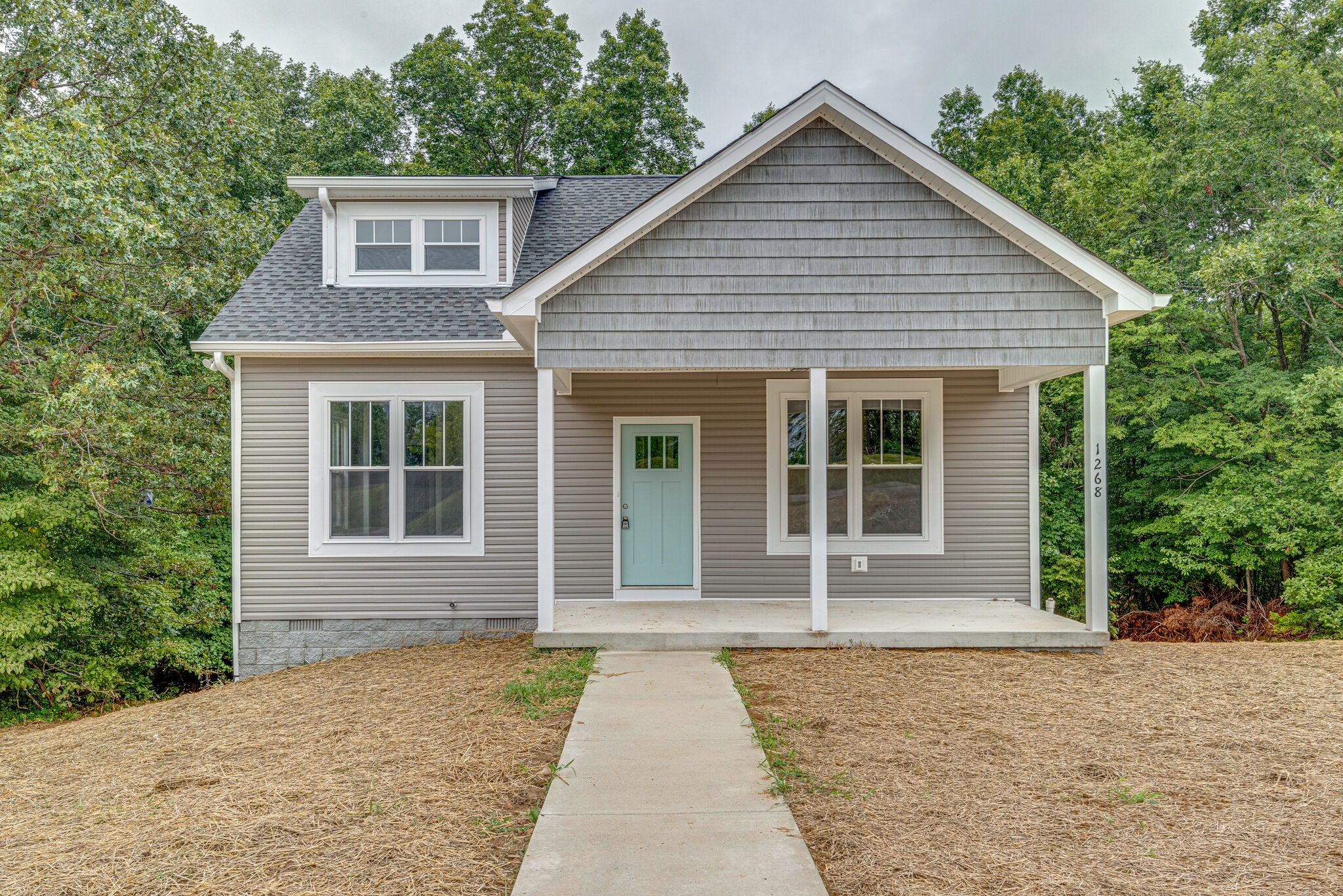 1268 Petty Rd Property Photo