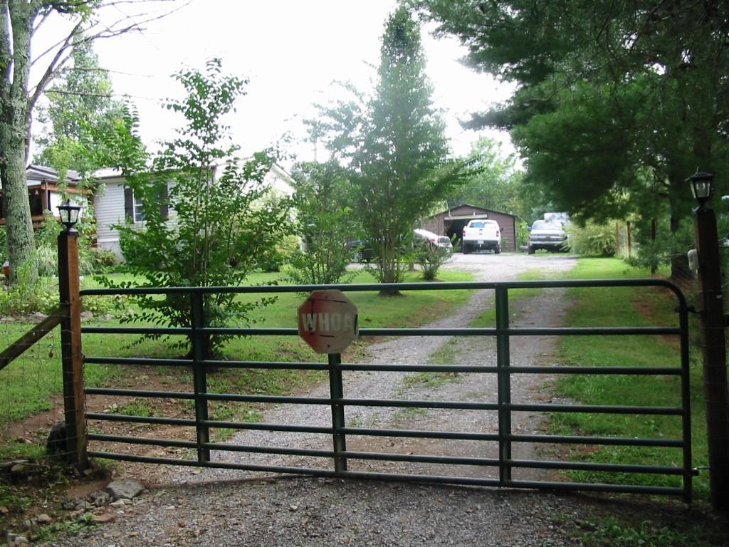 A B Wade Sub Real Estate Listings Main Image