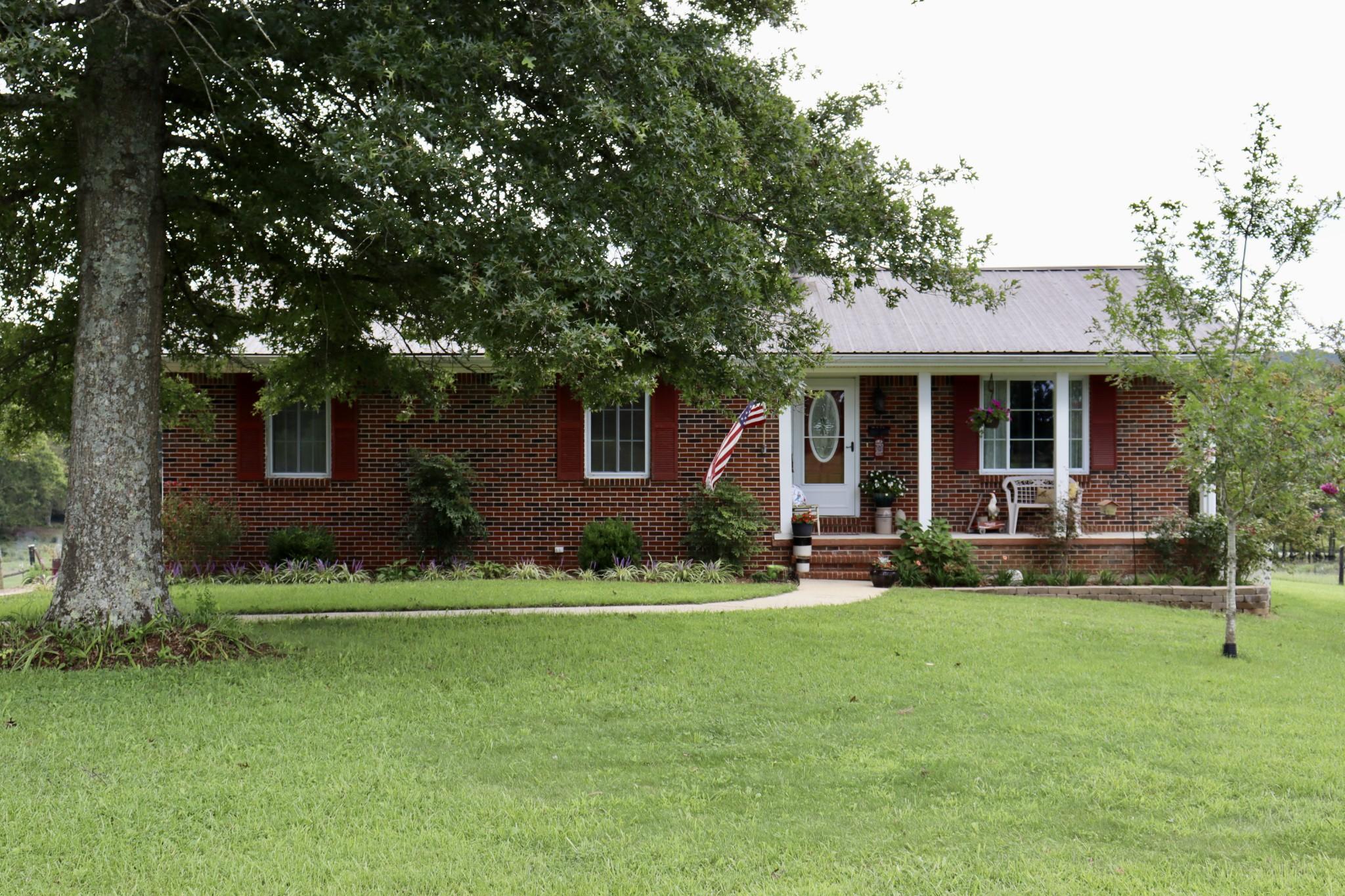 5552 E Green Hill Rd Property Photo