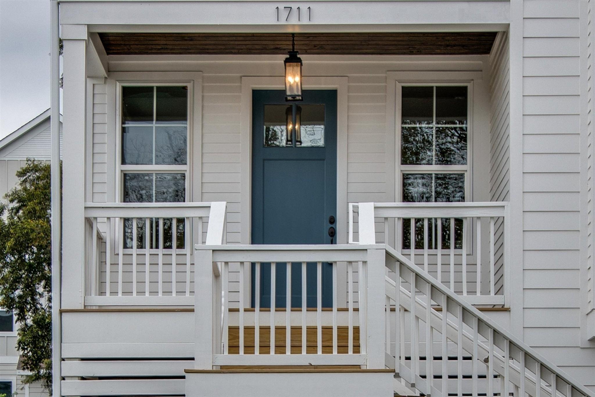 1711 10th Avenue Property Photo 1