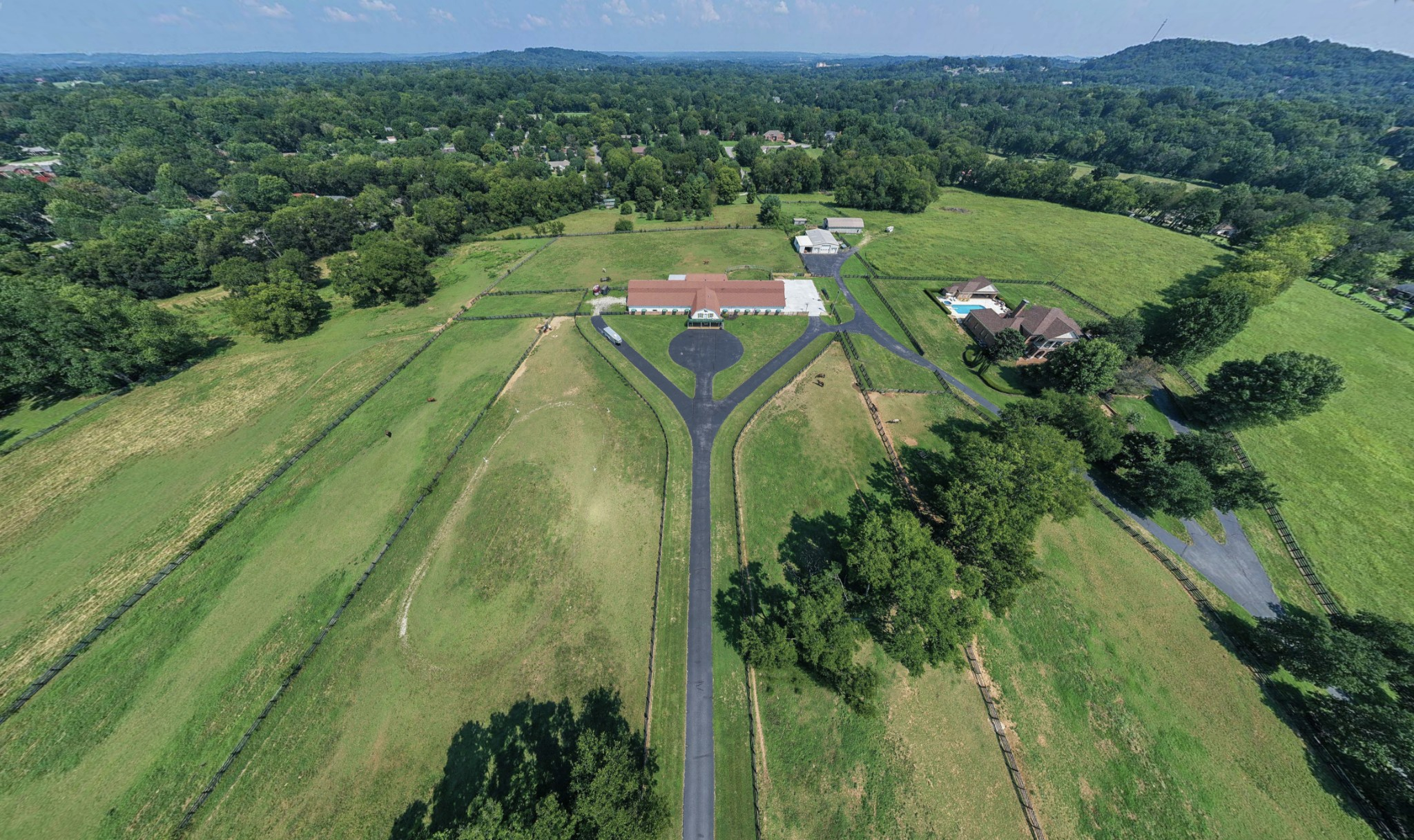 607 Sunnyside Ln Property Photo 40