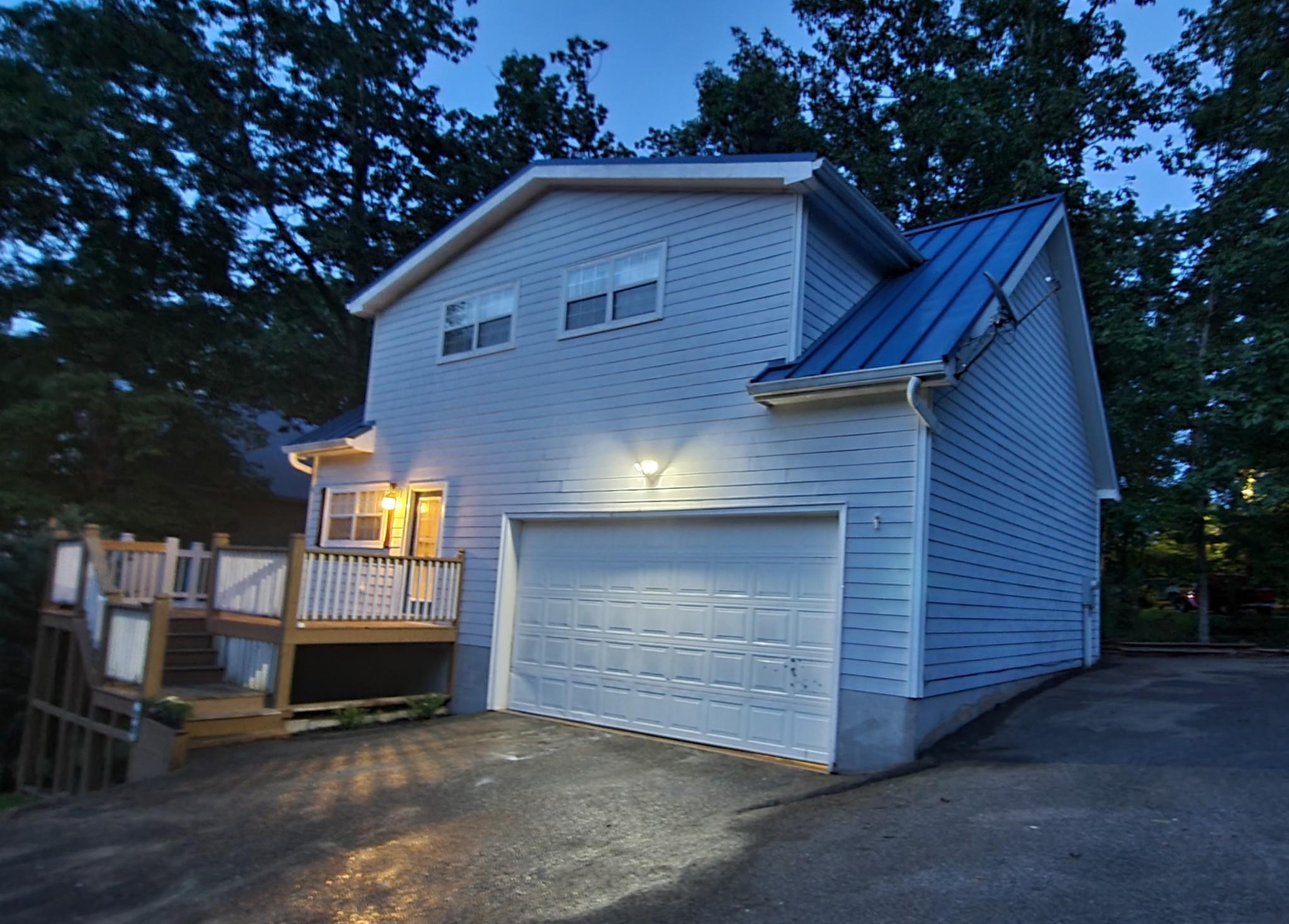 38326 Real Estate Listings Main Image