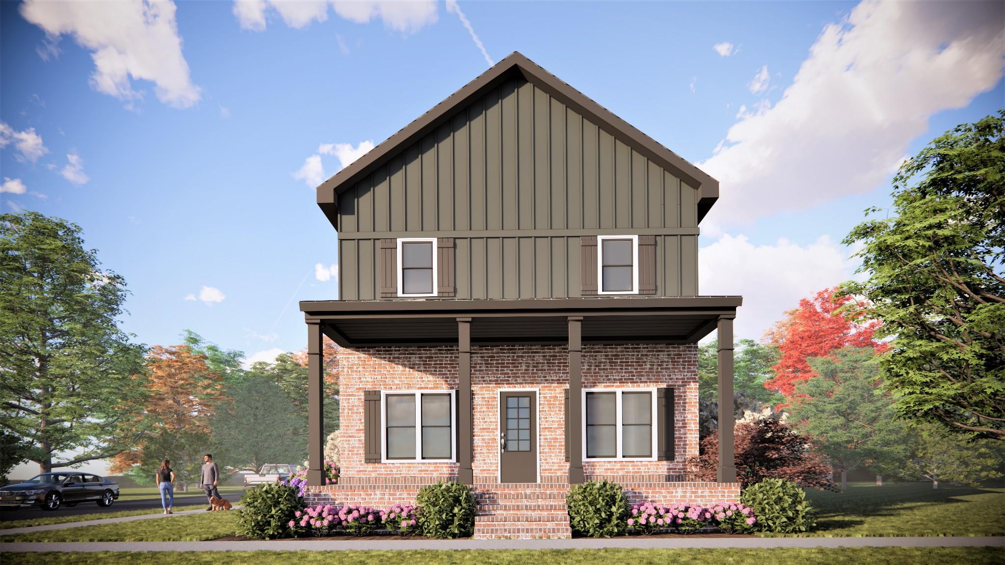 369 Augusta Property Photo
