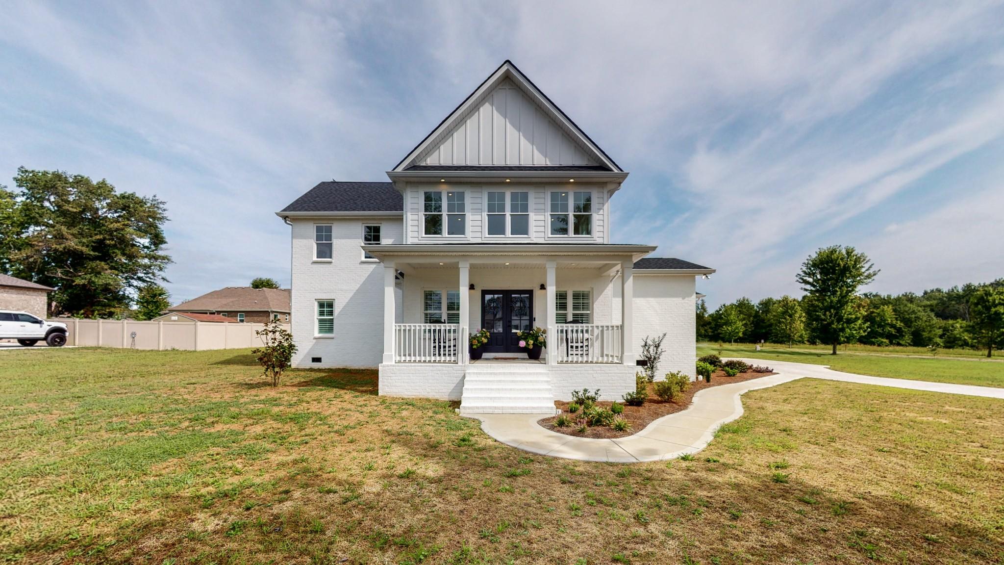 241 Bluegrass Rd Property Photo 1
