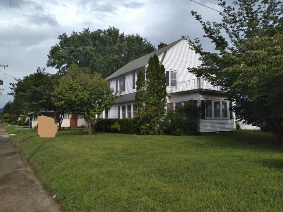 412 Cumberland St Property Photo