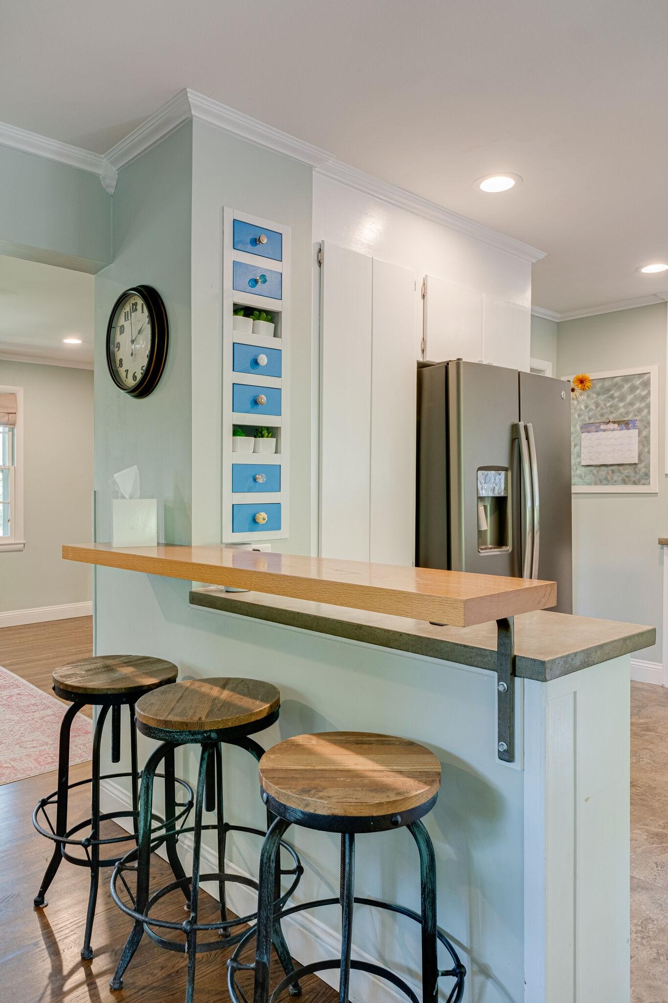 332 Pineway Dr Property Photo 13