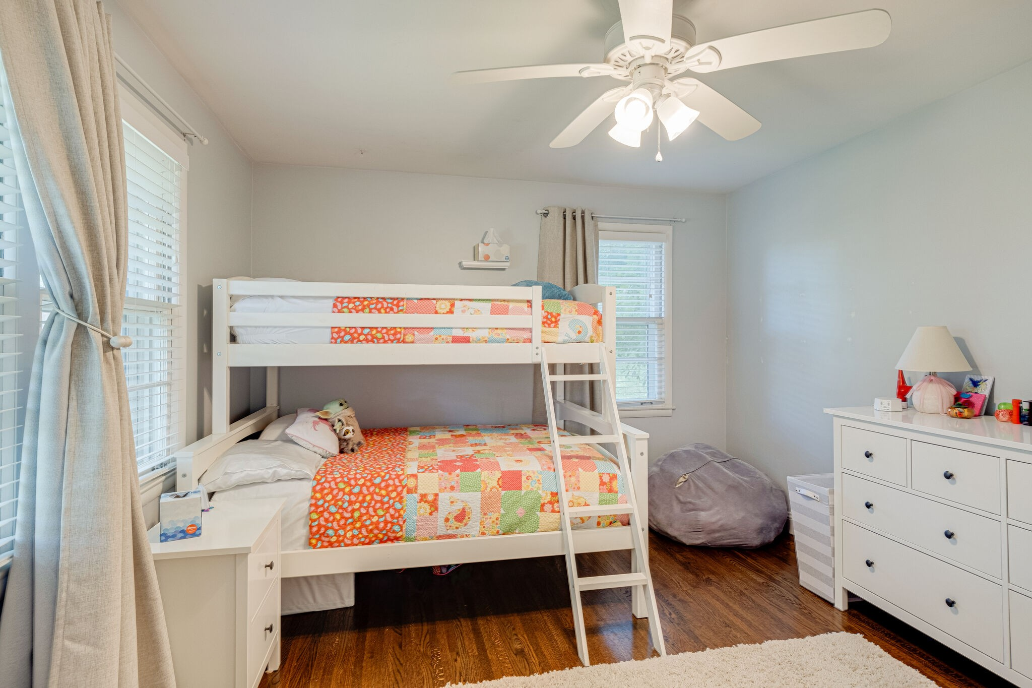 332 Pineway Dr Property Photo 20