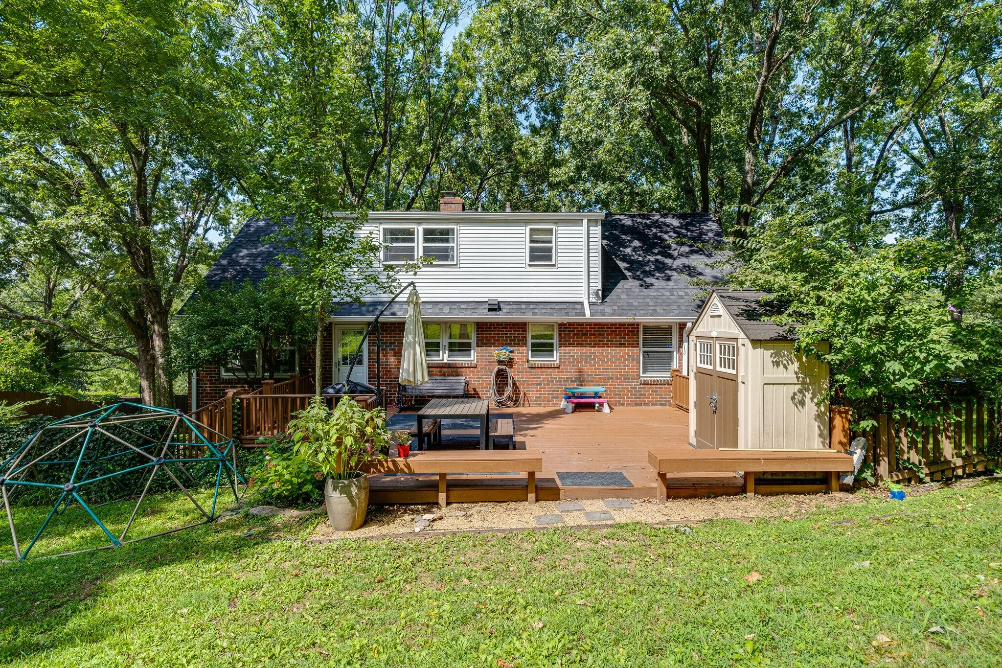 332 Pineway Dr Property Photo 33