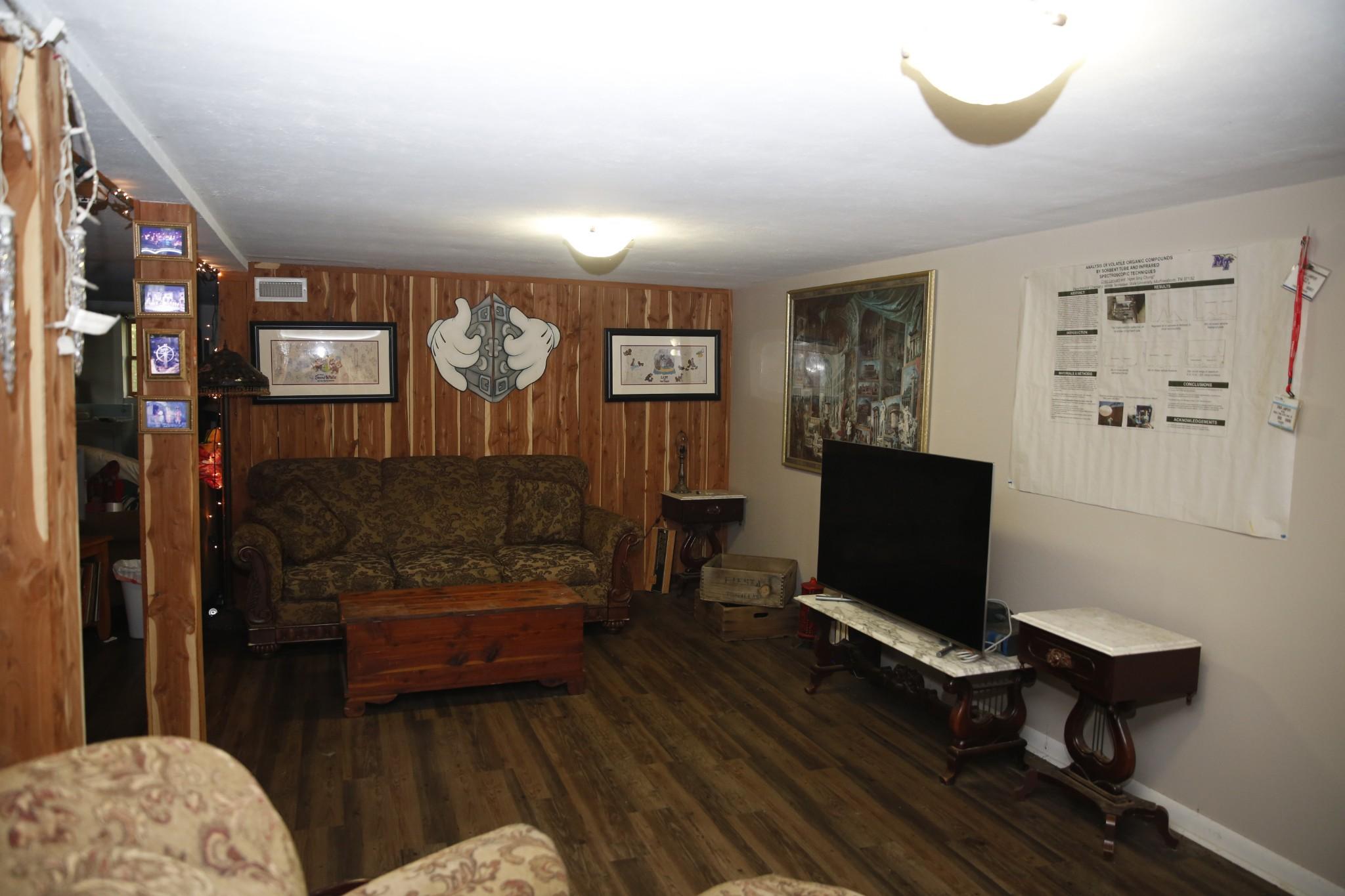 1535 B Tenpenny Rd Property Photo 16