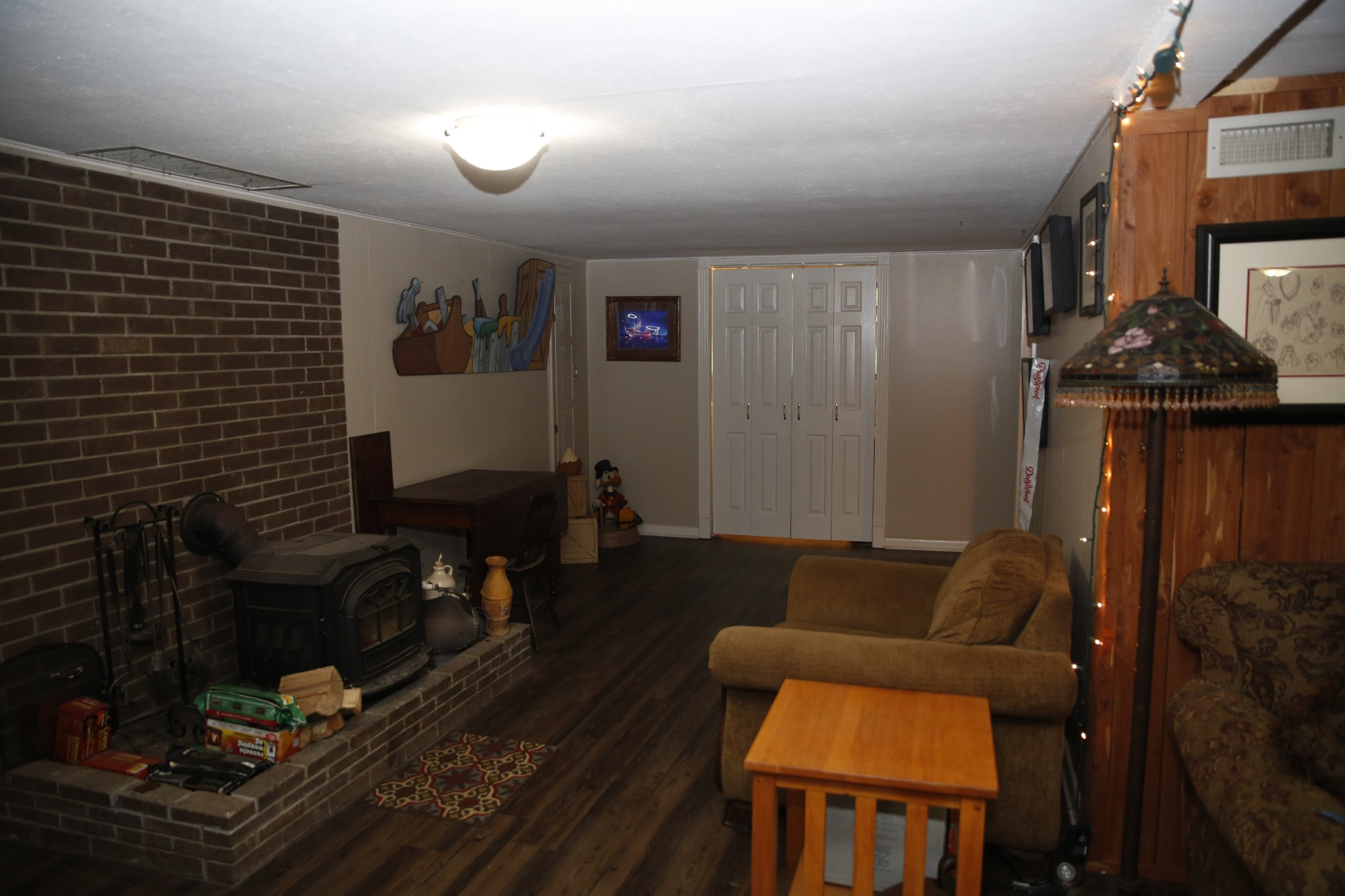 1535 B Tenpenny Rd Property Photo 17