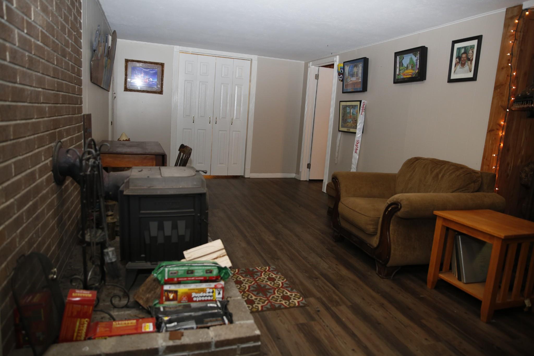 1535 B Tenpenny Rd Property Photo 18