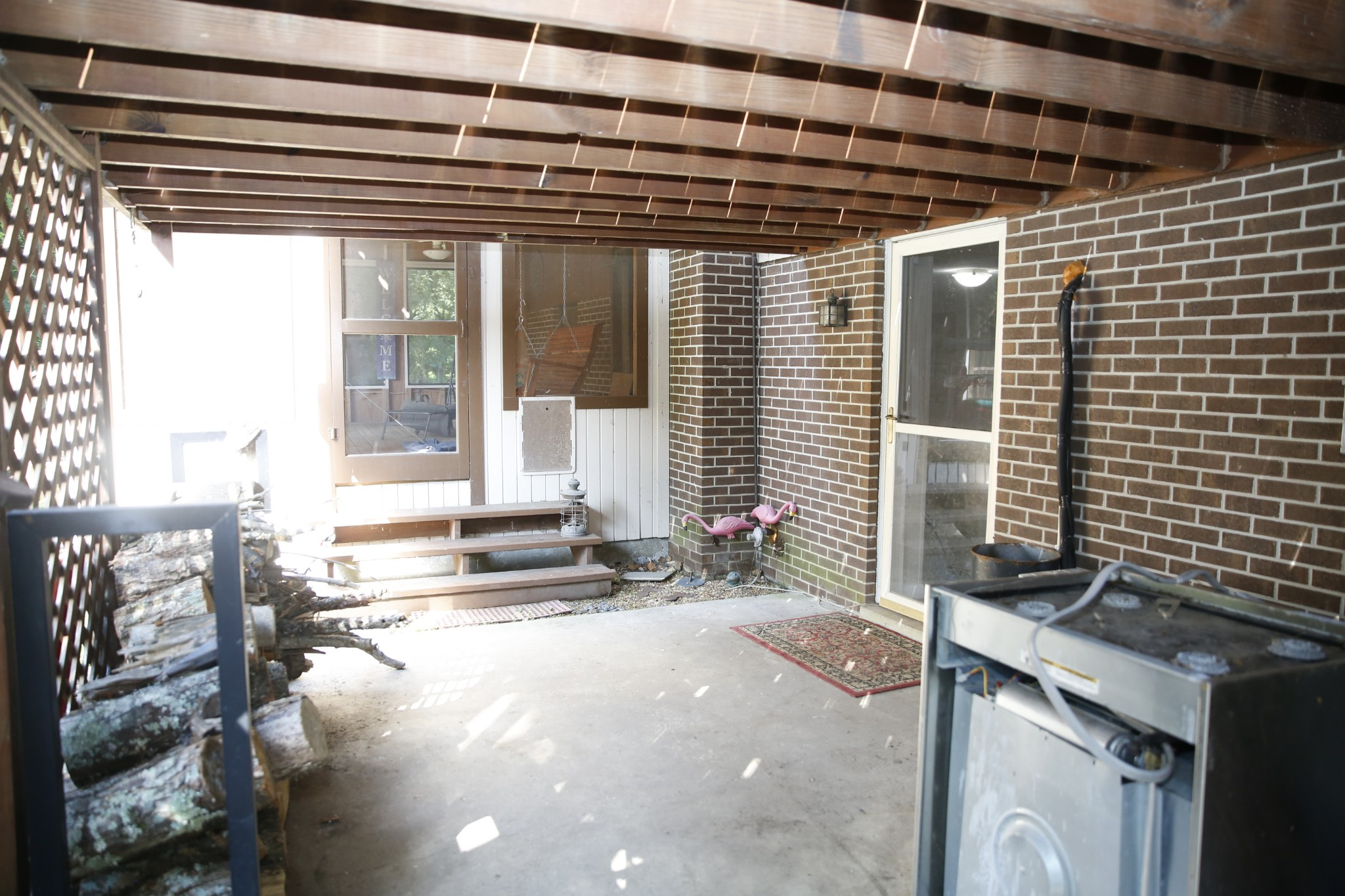1535 B Tenpenny Rd Property Photo 22