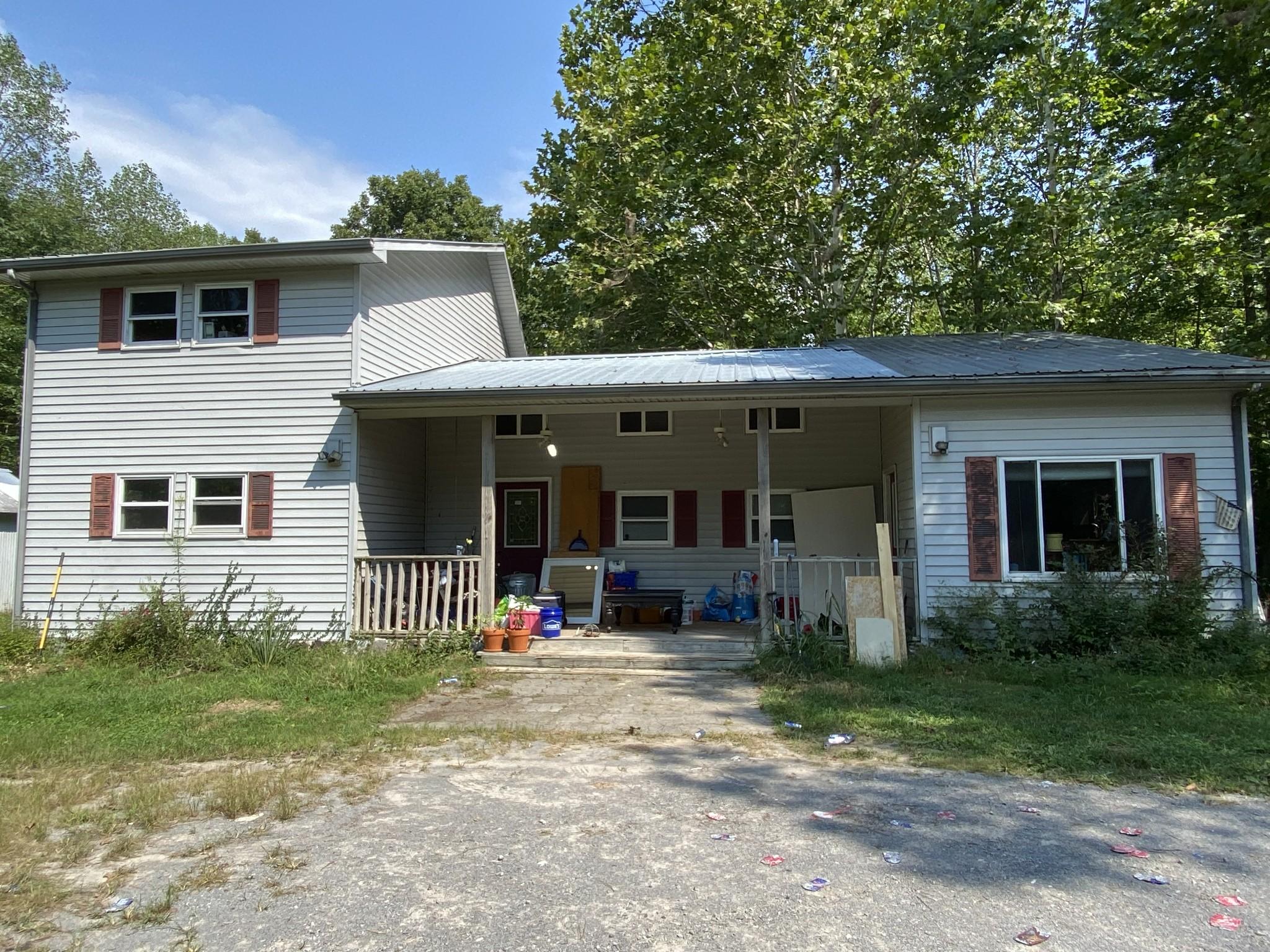 3764 Oak Grove Rd Property Photo