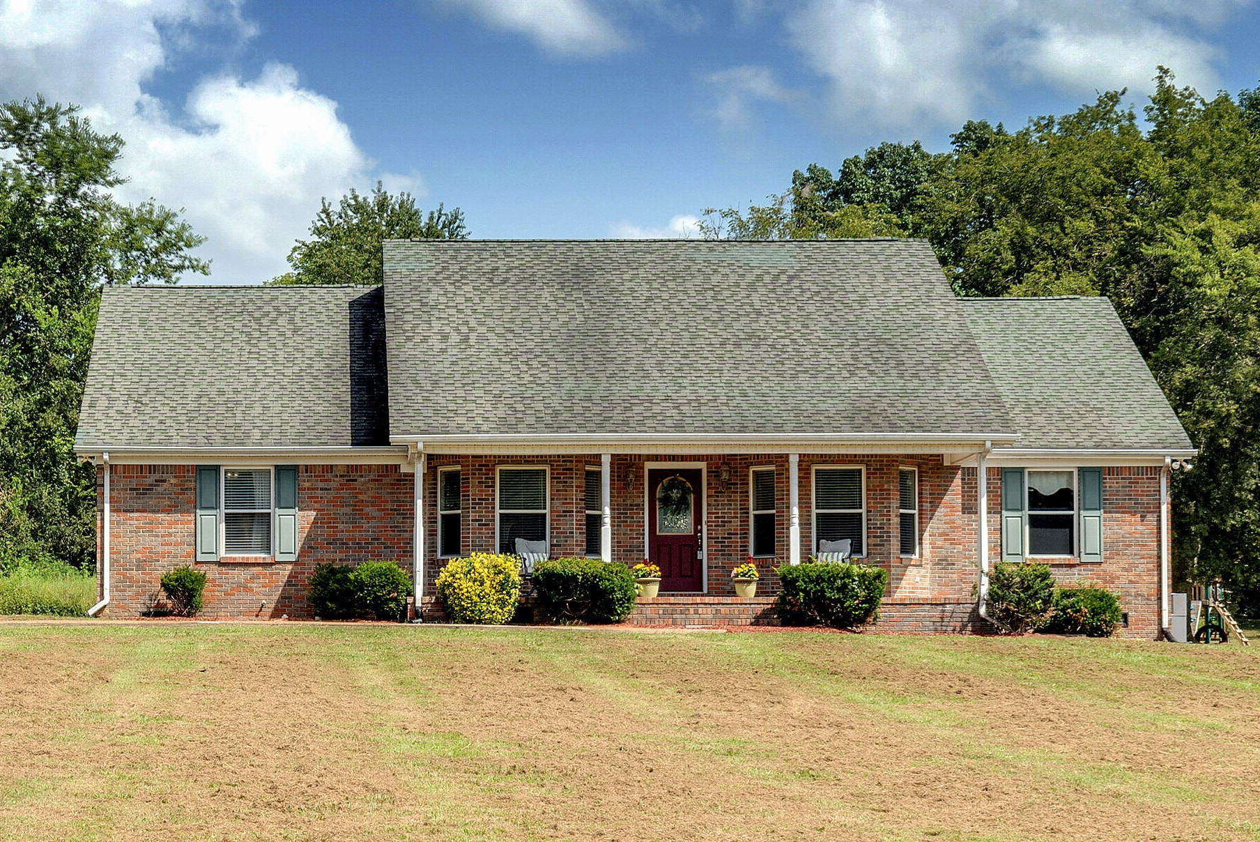 4055 Pulaski Hwy Property Photo