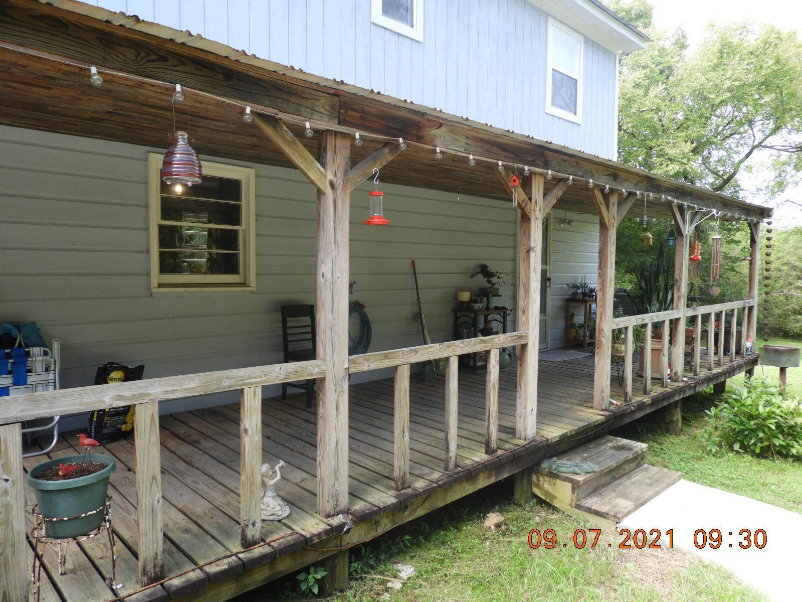 794 Hurd Rd Property Photo