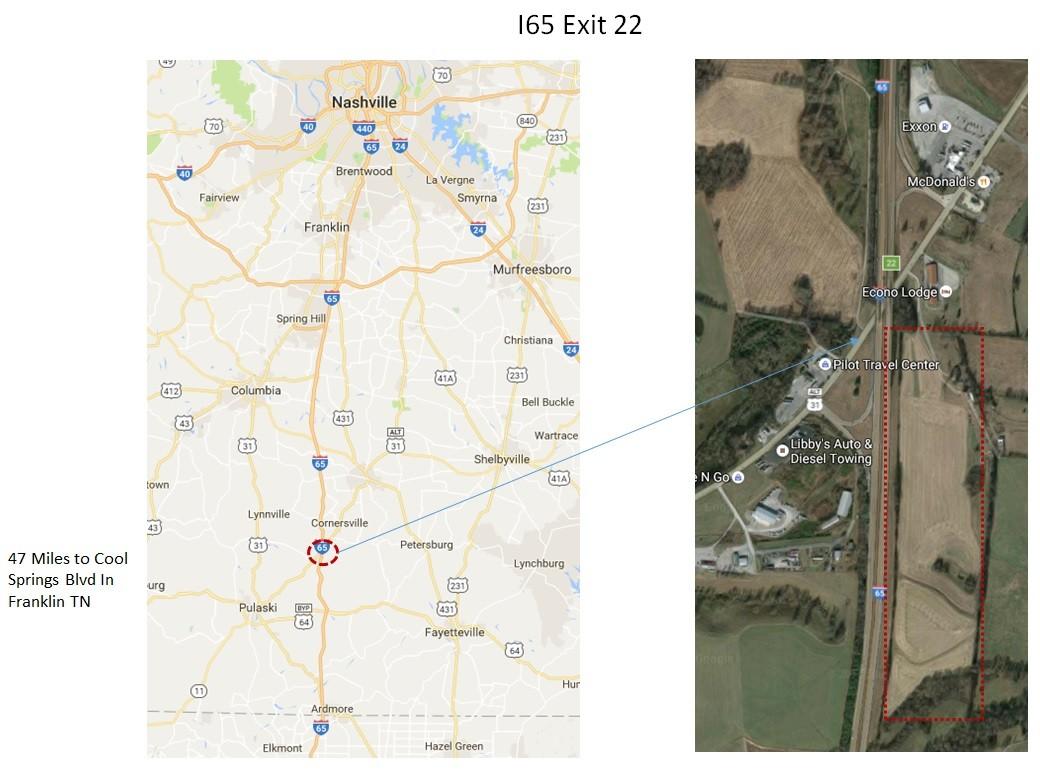 37047 Real Estate Listings Main Image