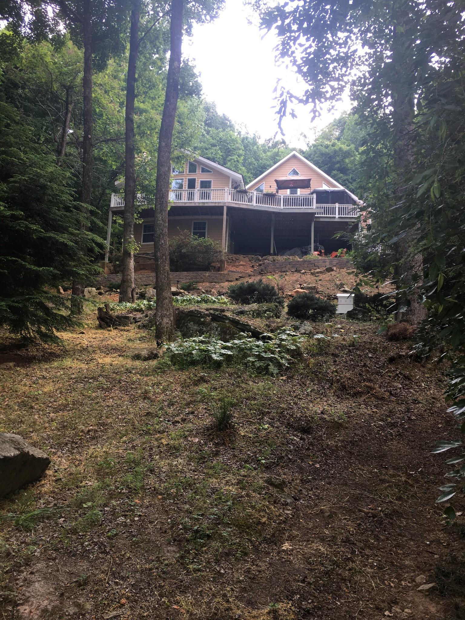 3127 River Forest Trl Property Photo
