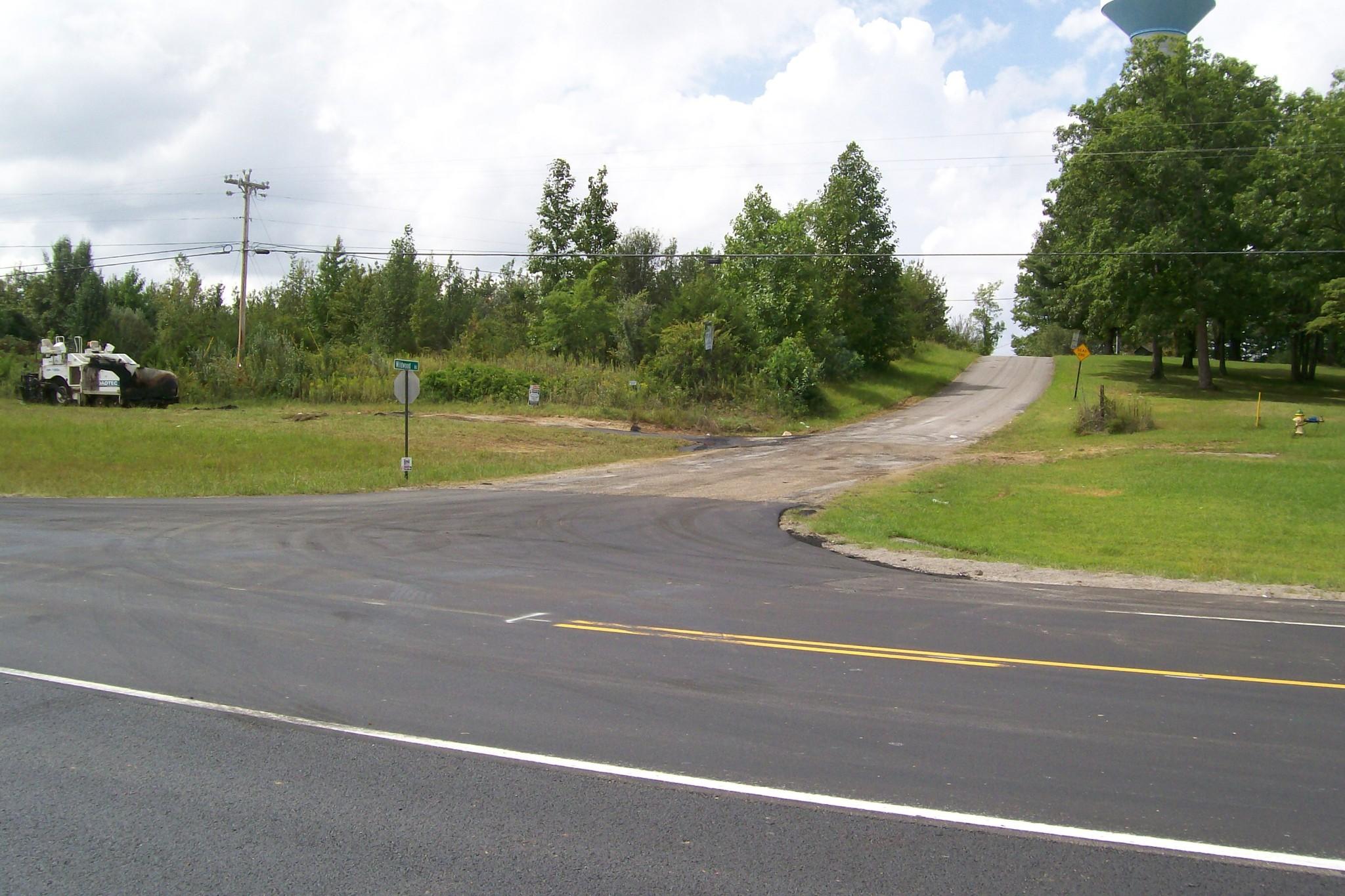 55 Wildwood Road Property Photo