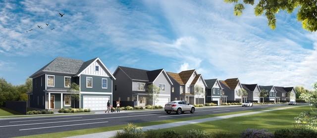 213 Sounder Circle Property Photo