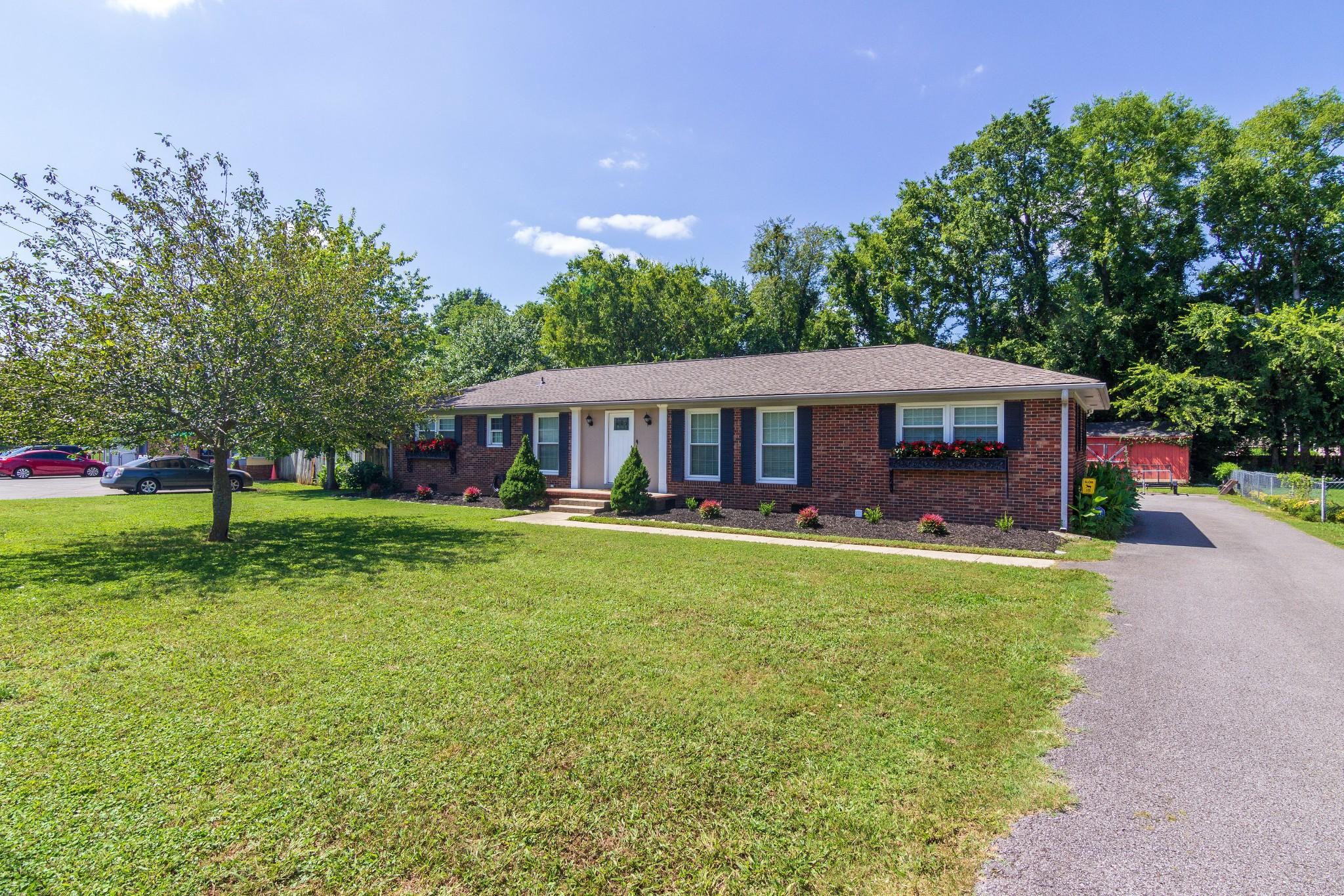 1214 Kirkwood Ave Property Photo