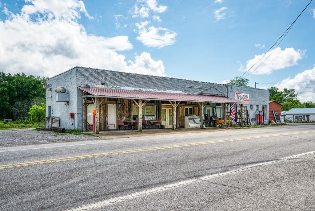 13215 Highway 70 Property Photo