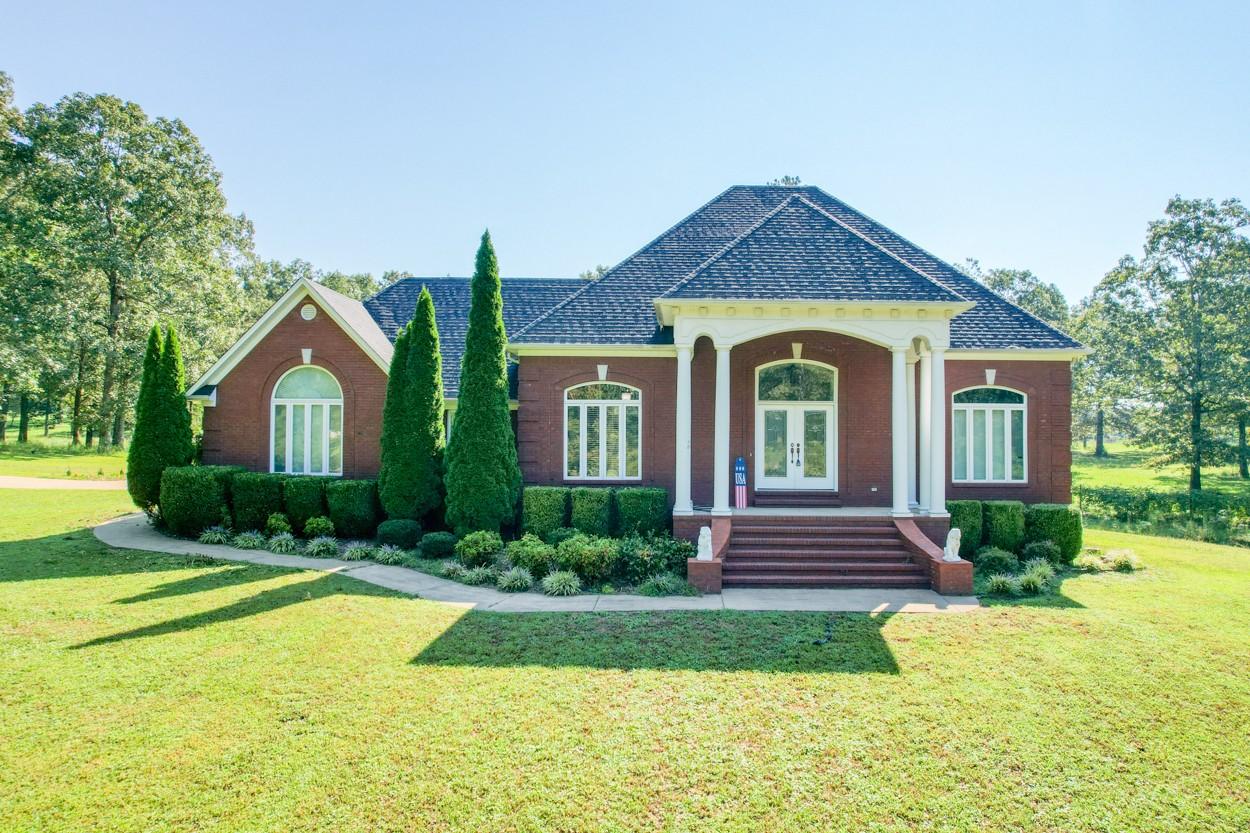 4012 Shady Oak Ln Property Photo