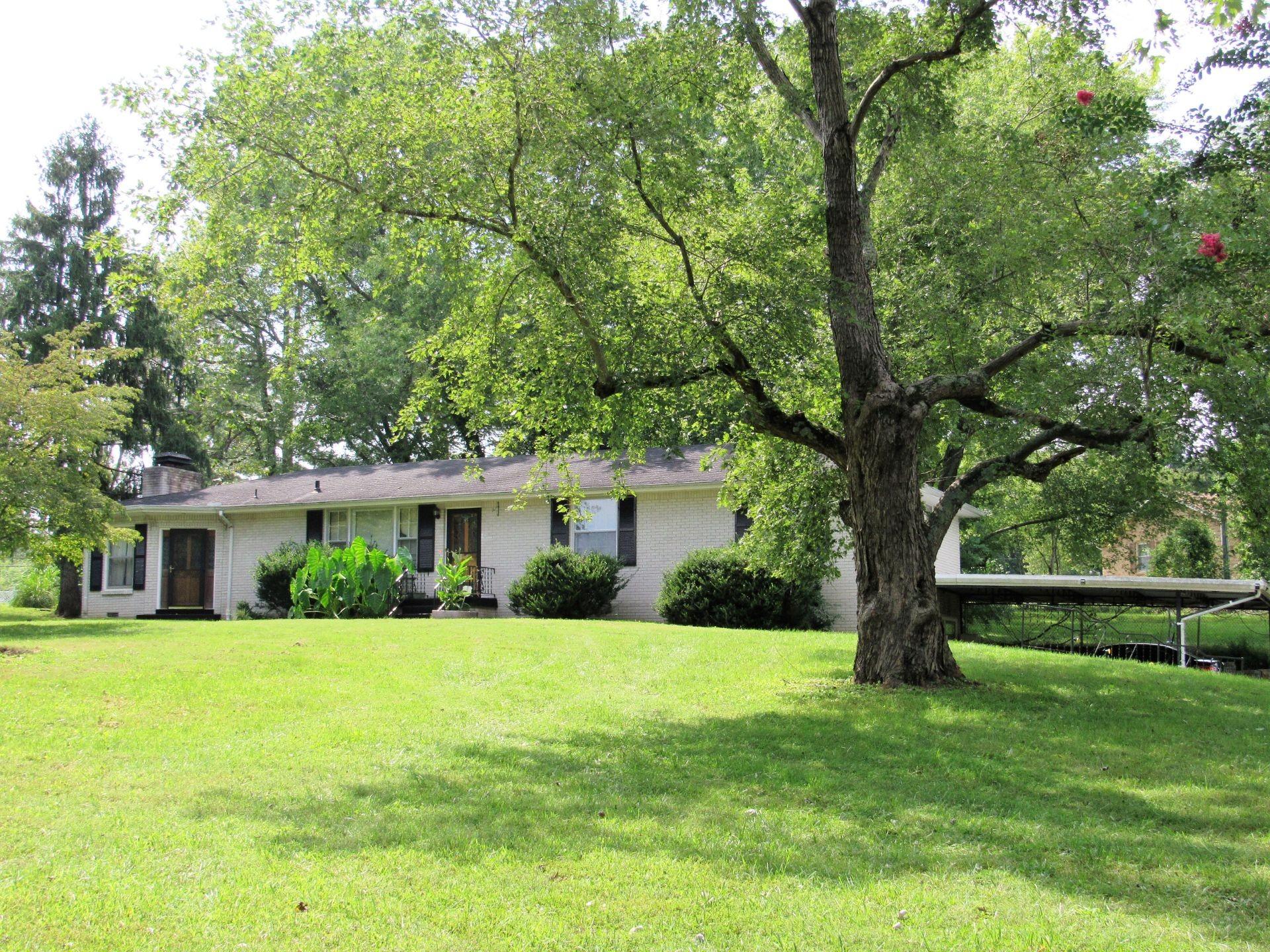 Ashland City Real Estate Listings Main Image