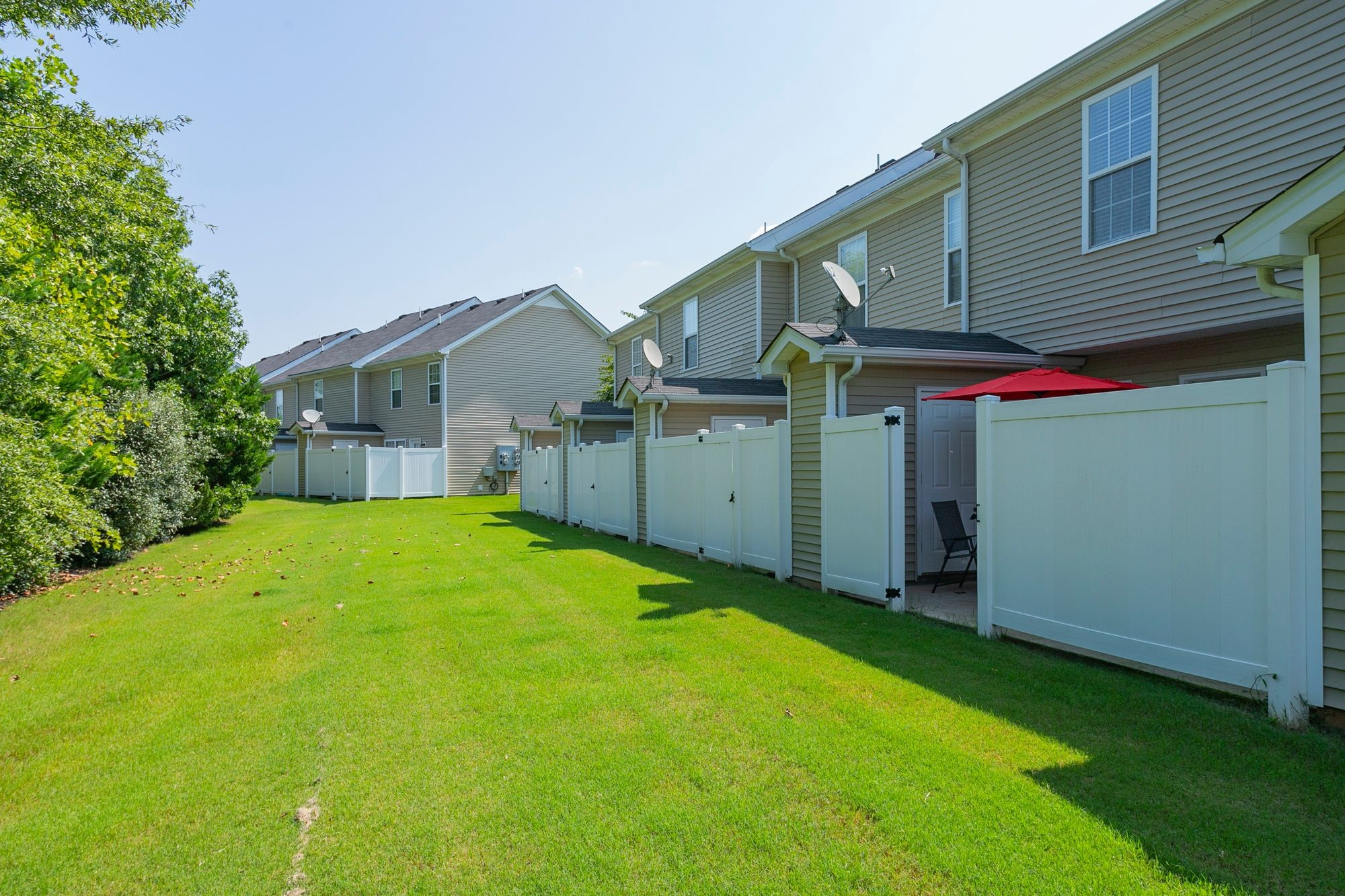 2112 Victory Gallop Ln Property Picture 10