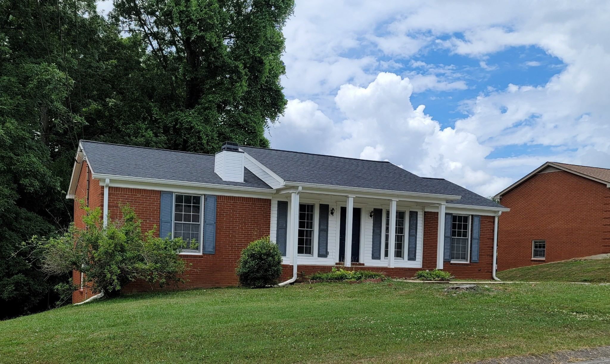 104 Ash Ct Property Photo