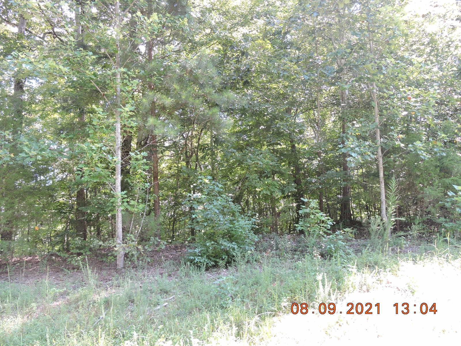 0 Grandview Lake Rd Lot 4 Property Photo