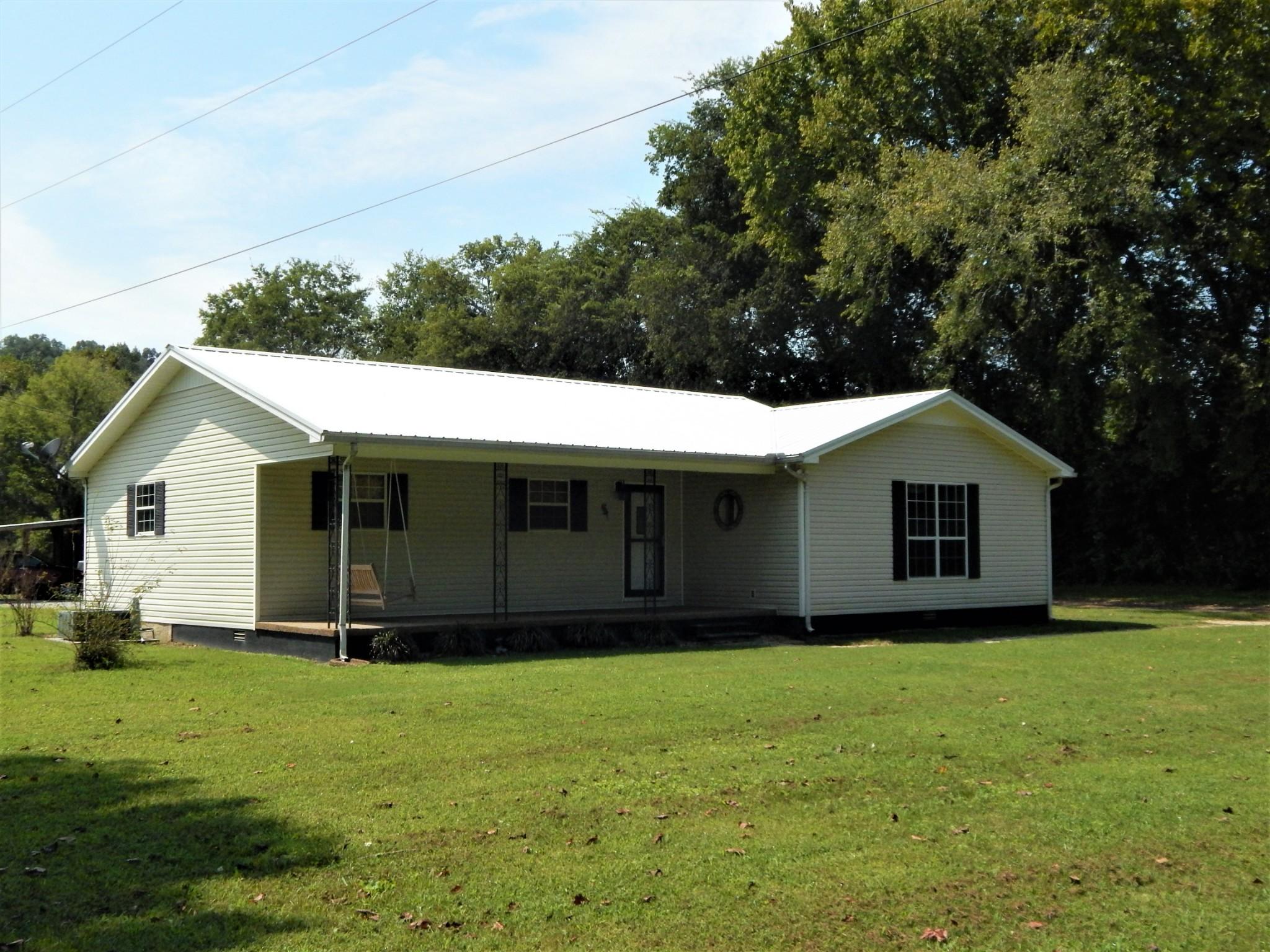 6265 Beech Creek Rd Property Photo