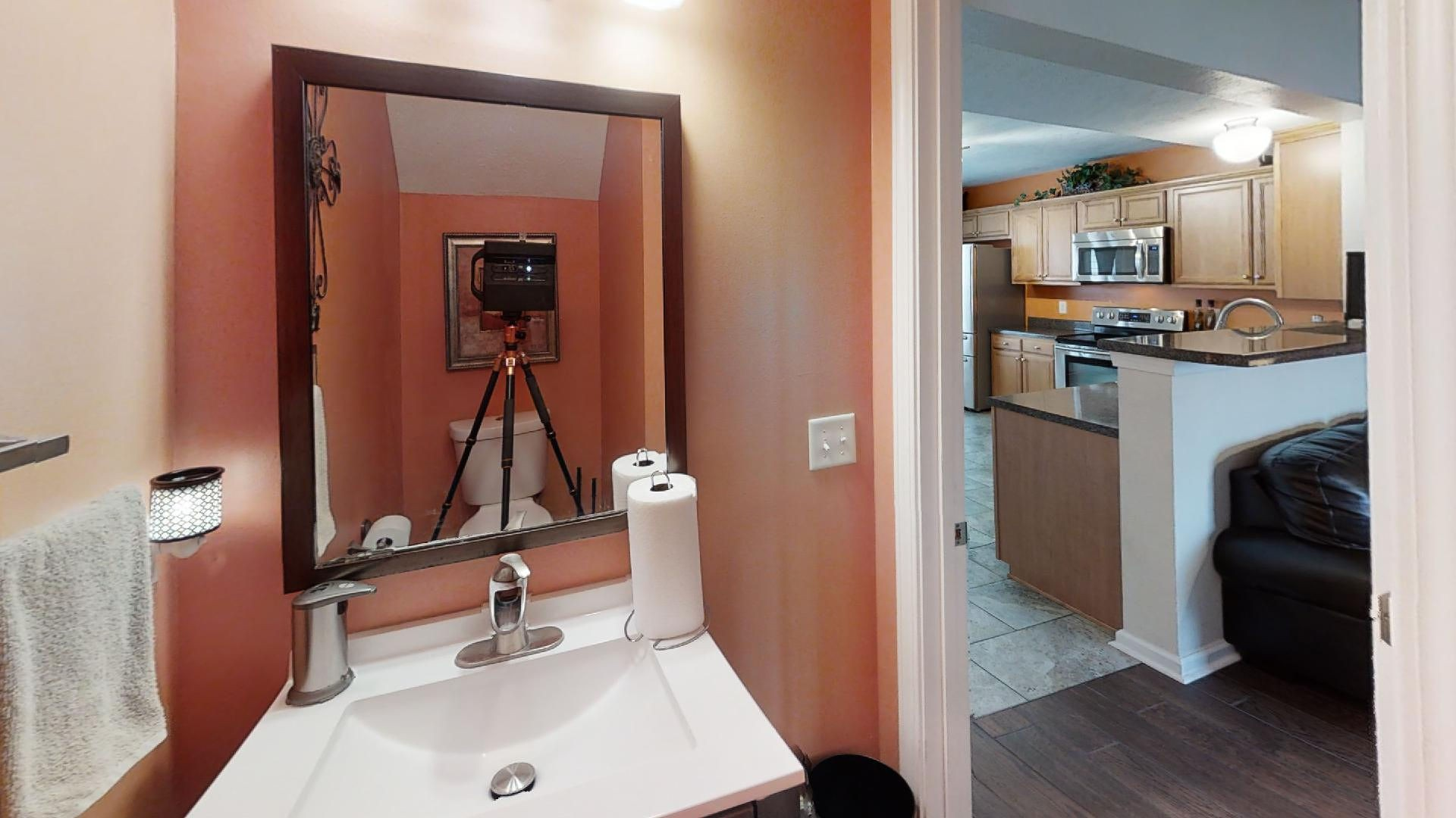 327 Shoshone Pl Property Picture 20