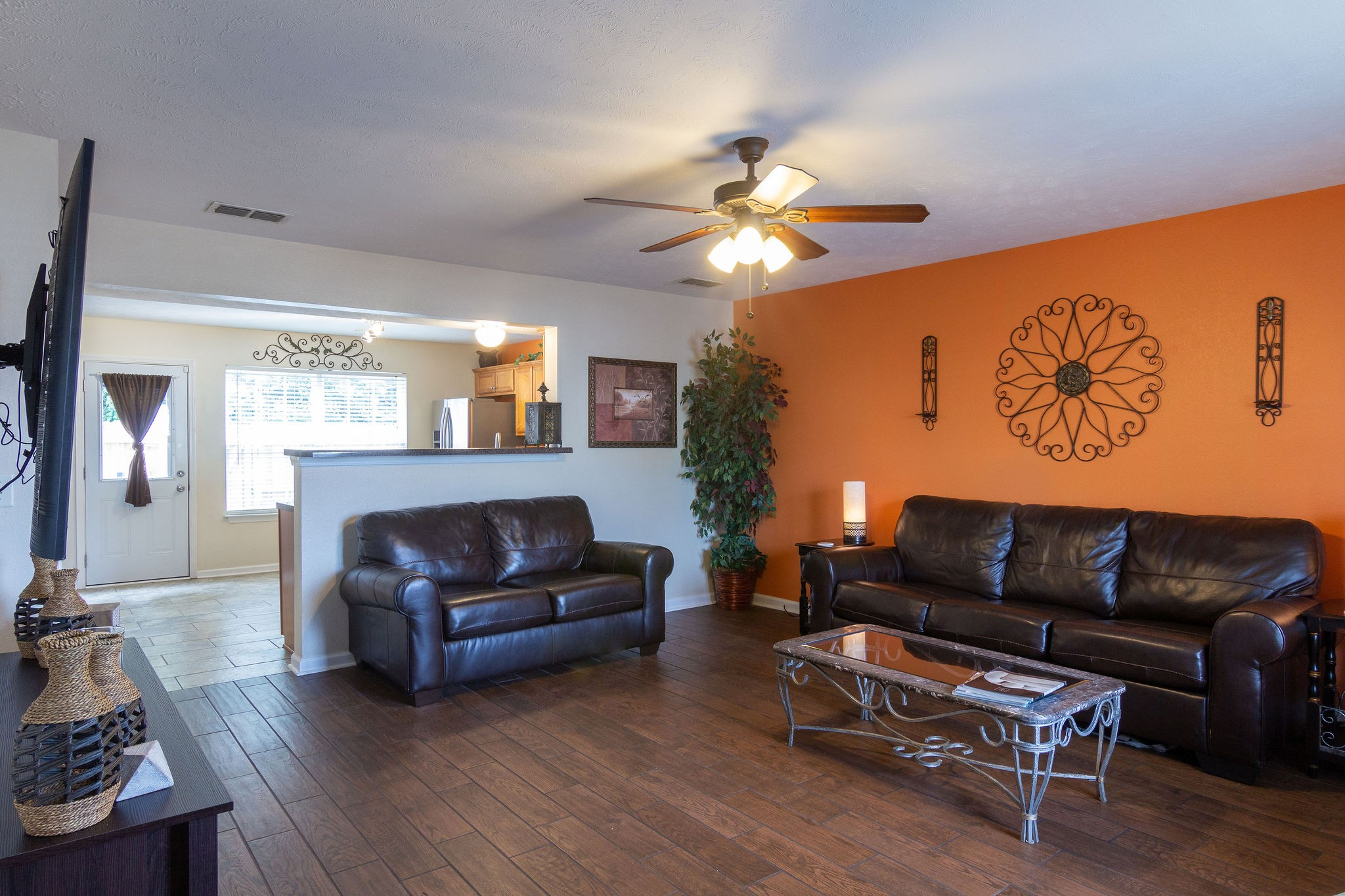 327 Shoshone Pl Property Picture 21