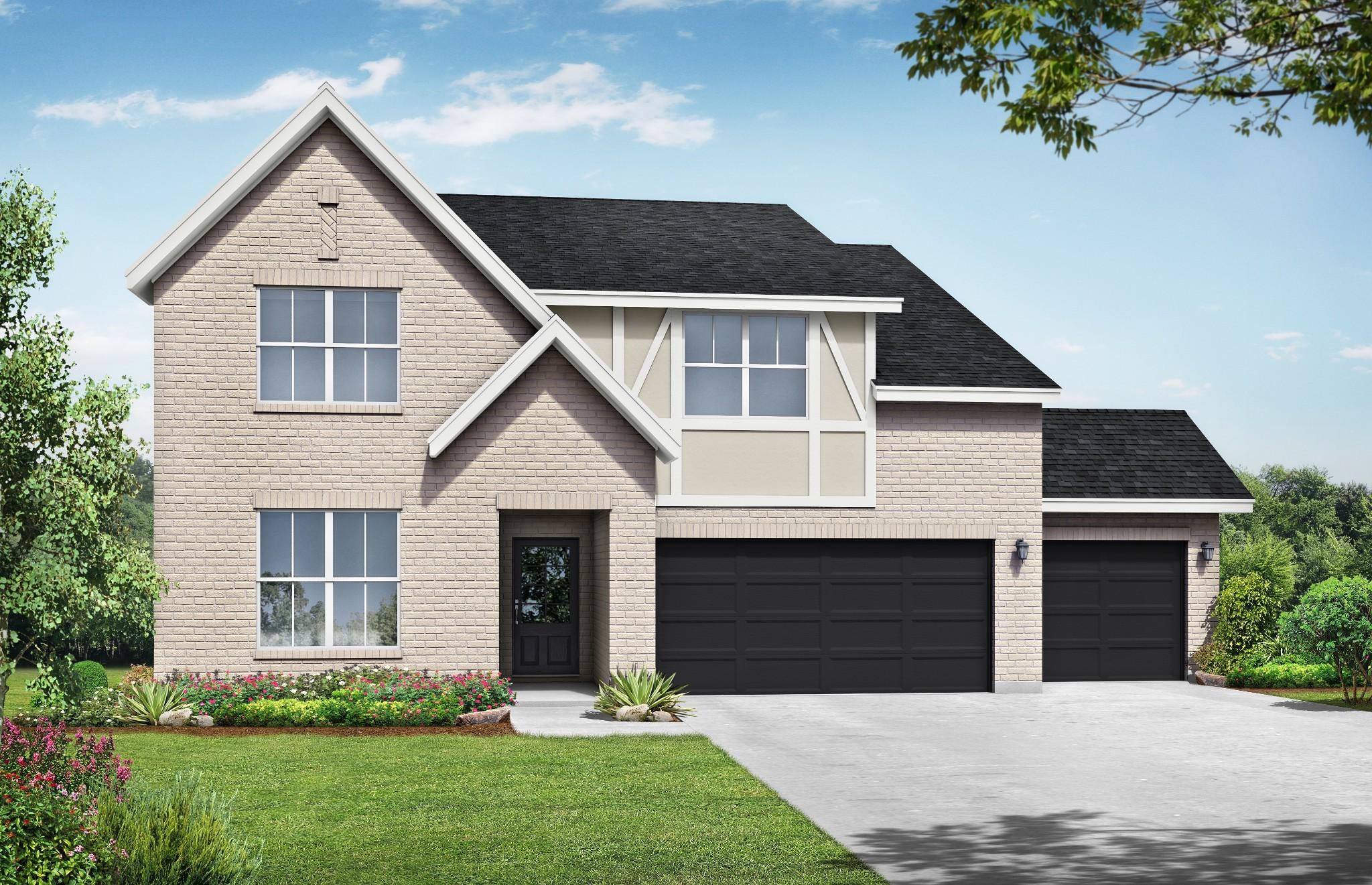 2311 Blue Herron Drive Property Photo