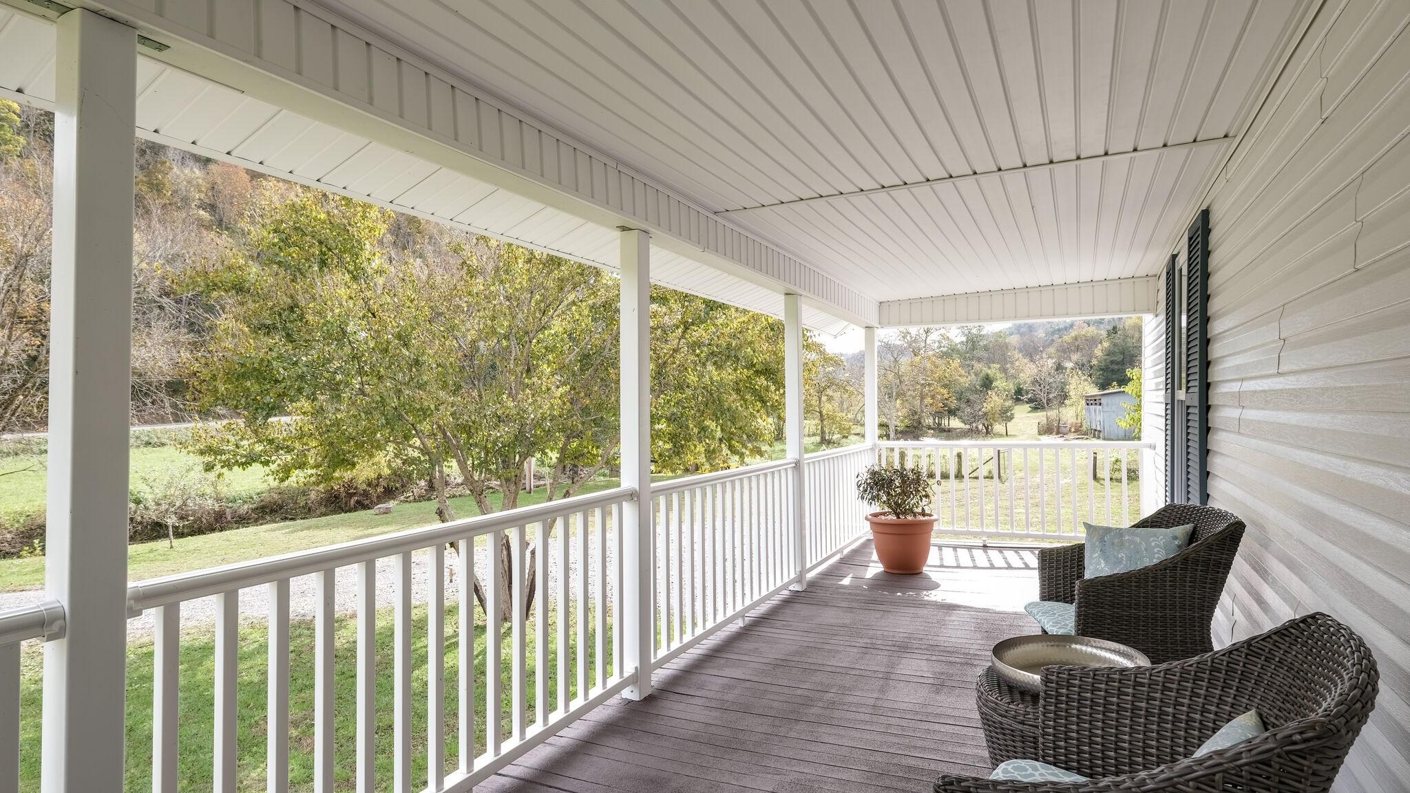 3425 Hurricane Creek Rd Property Photo 44