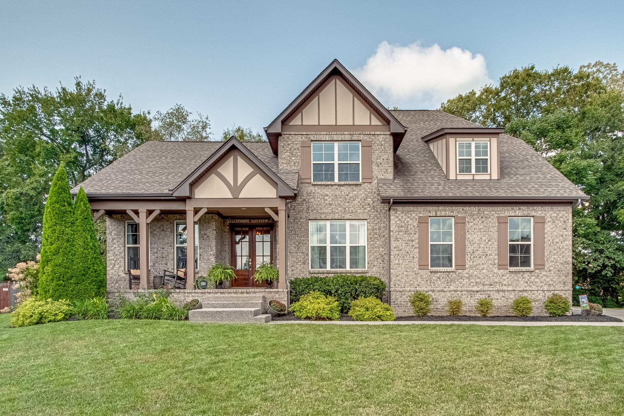 Belshire Ph3 Real Estate Listings Main Image