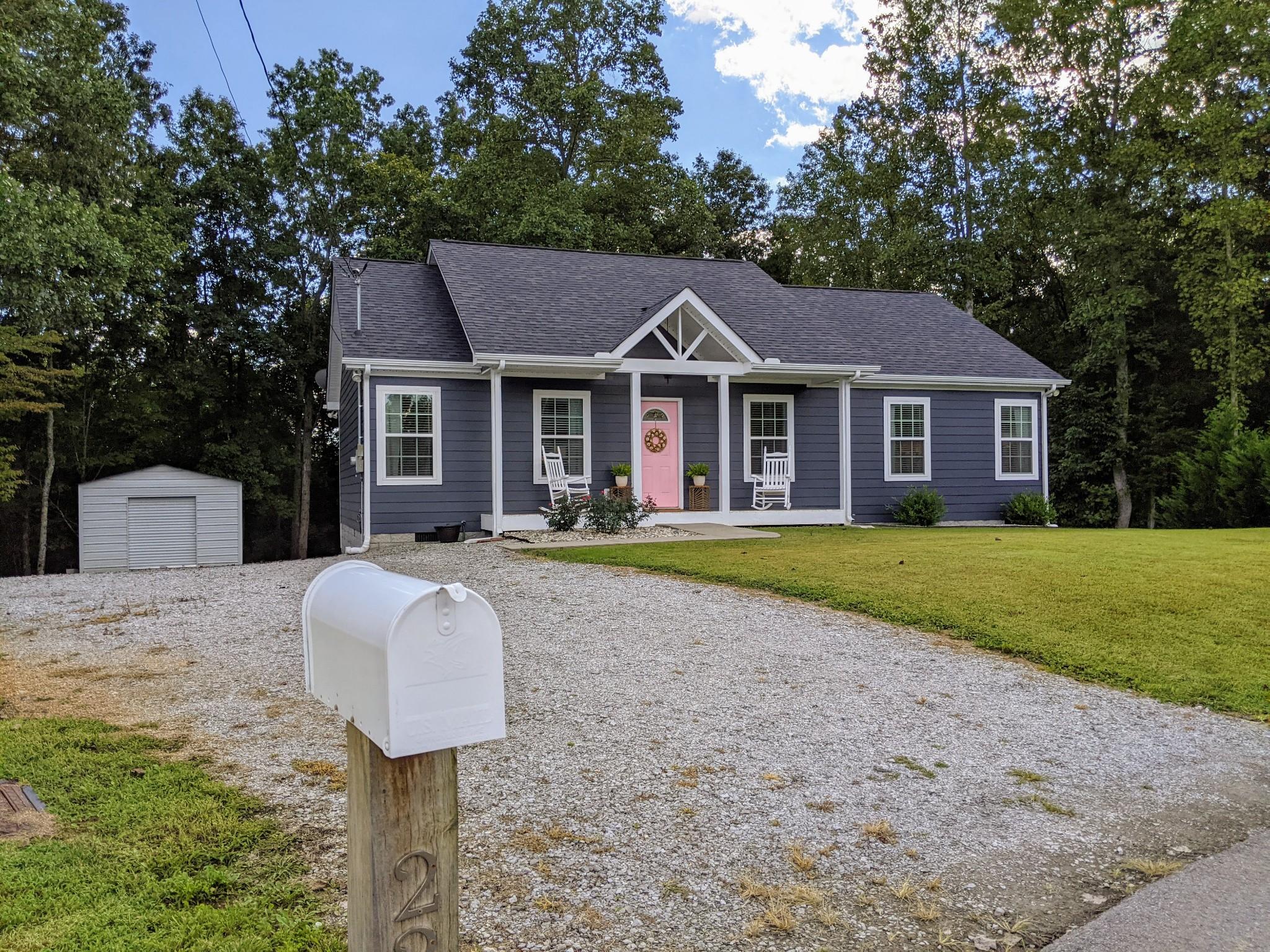 22 Bluff Ct Property Photo