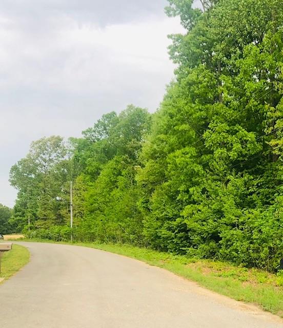 0 Crickett Property Photo