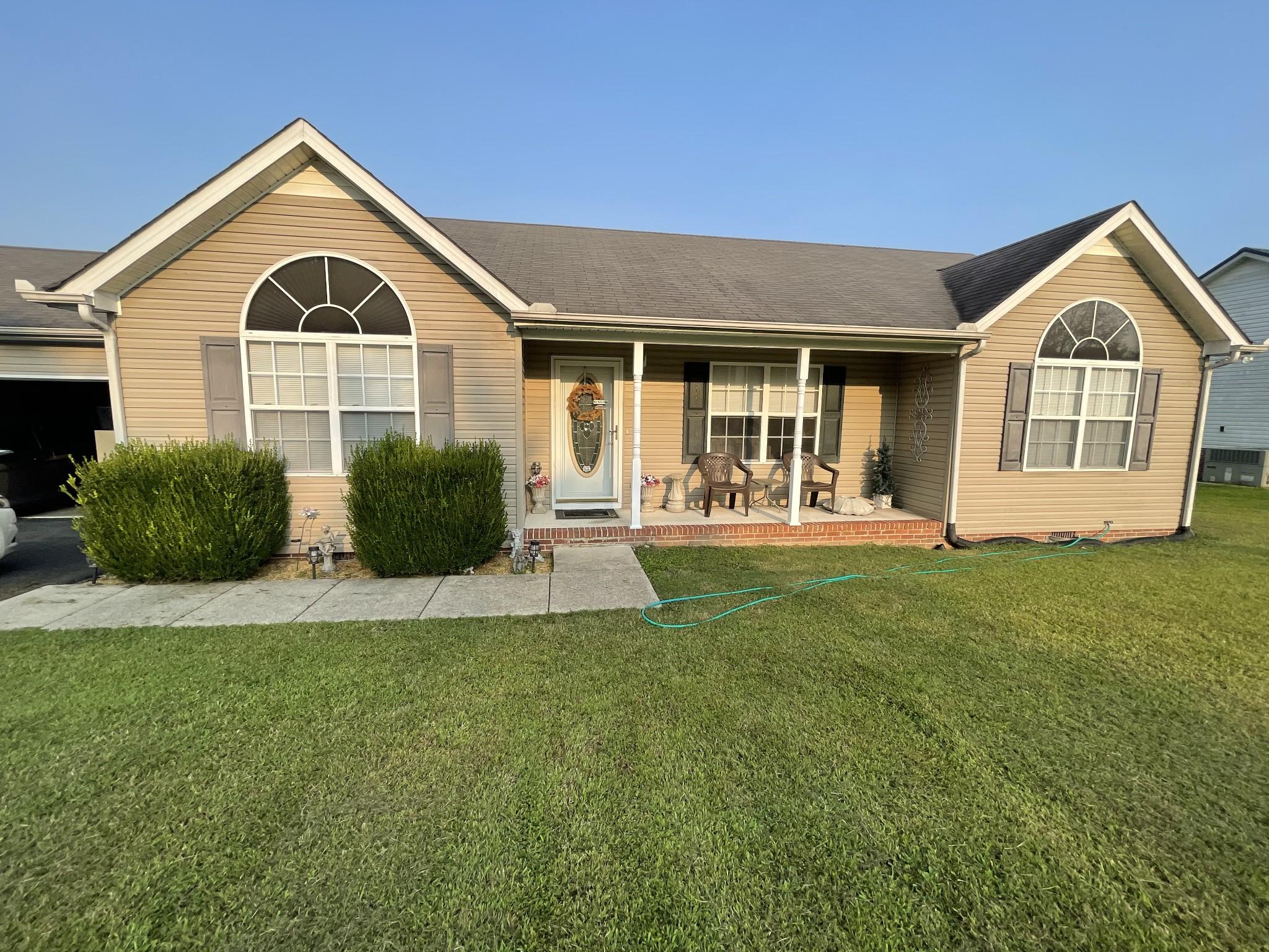 2948 Riley Creek Rd Property Photo