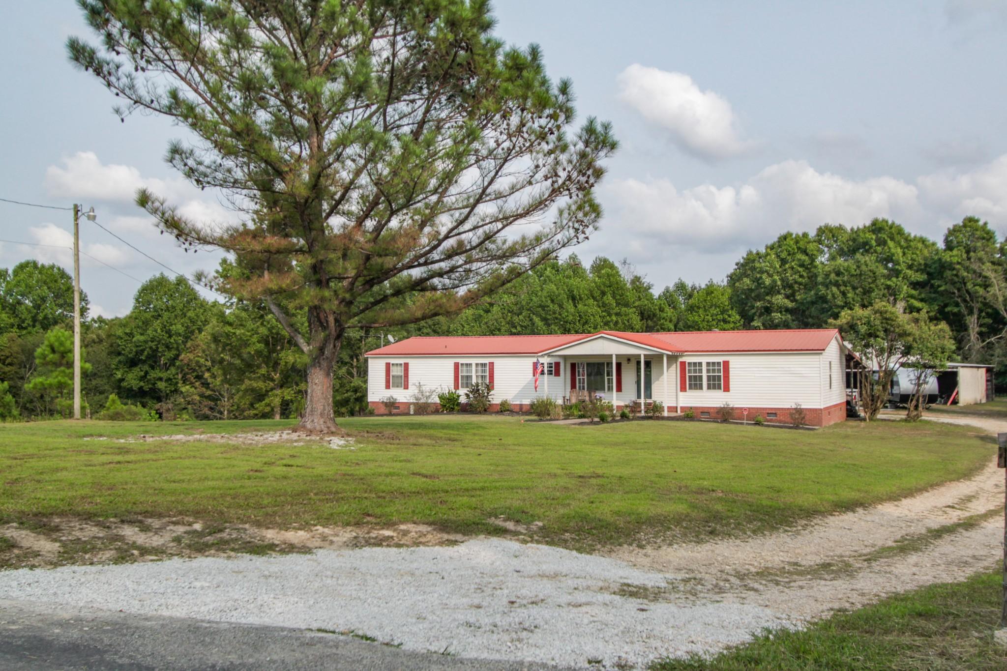 303 Cumberland Dr Property Photo