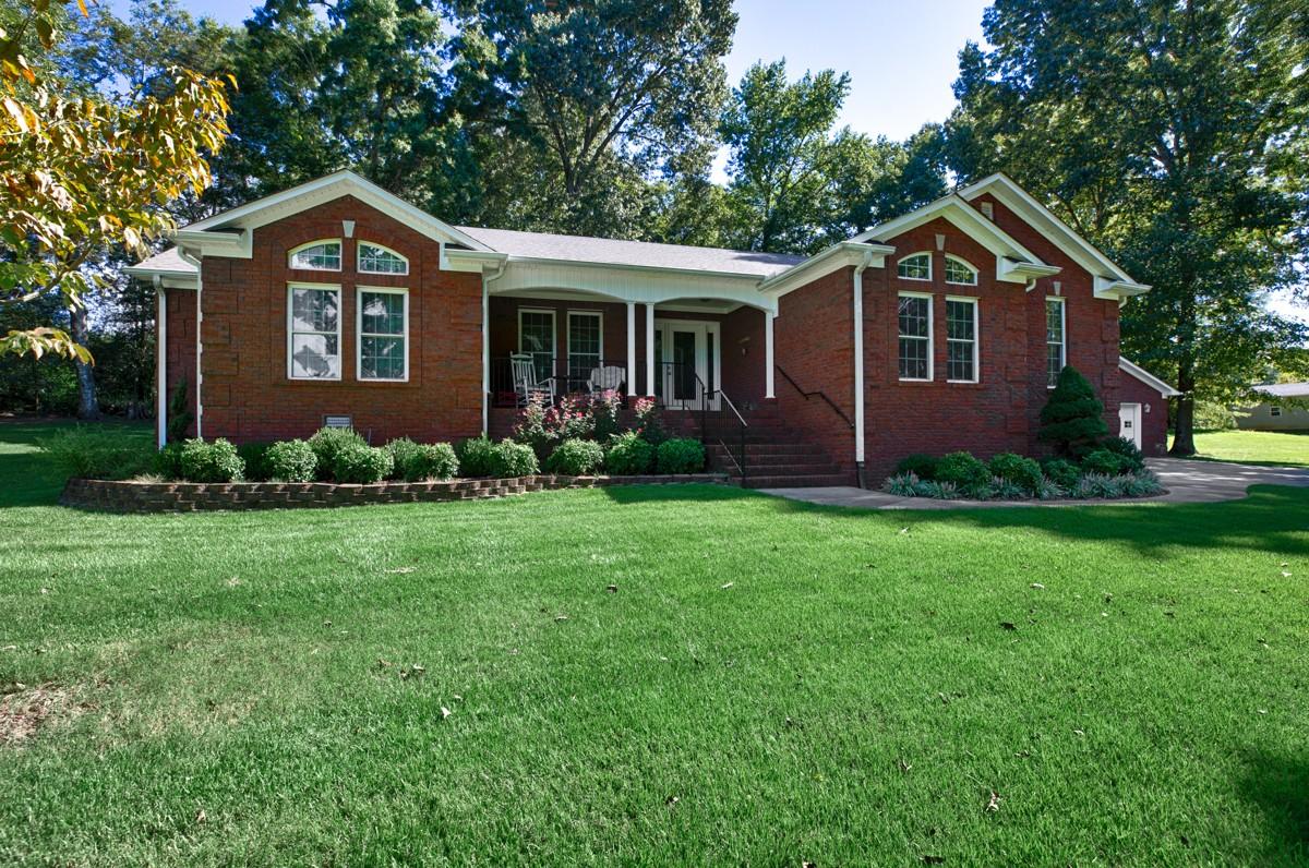 17501 Lakeside Estates Rd Property Photo