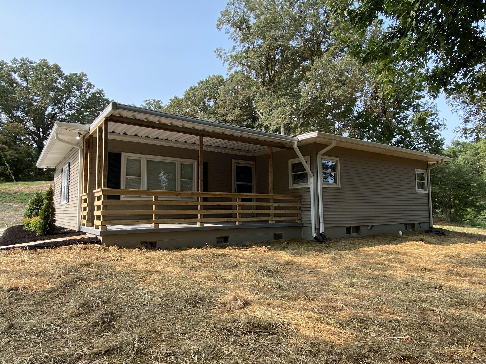 4091 Ellis Mills Rd Property Photo