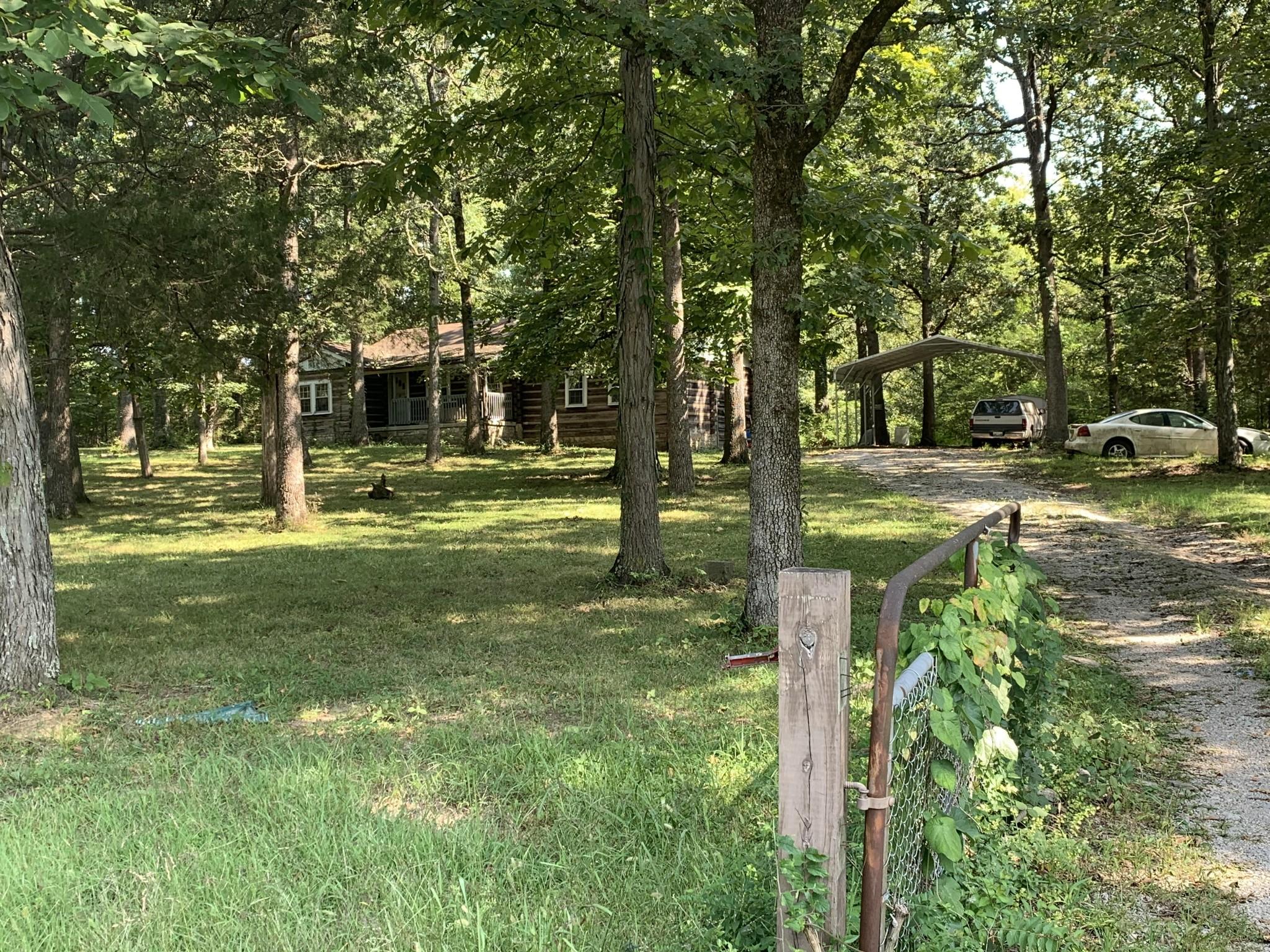 4046 Murfreesboro Pike Property Photo 1