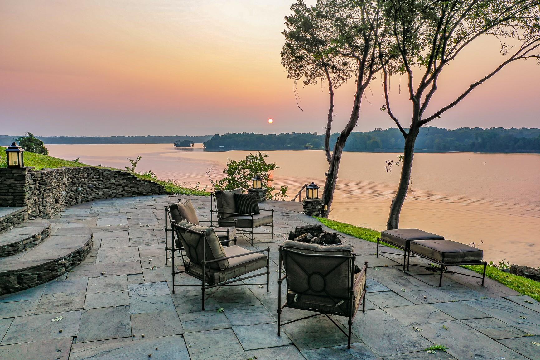 106 Bluegrass Cir Property Photo 1